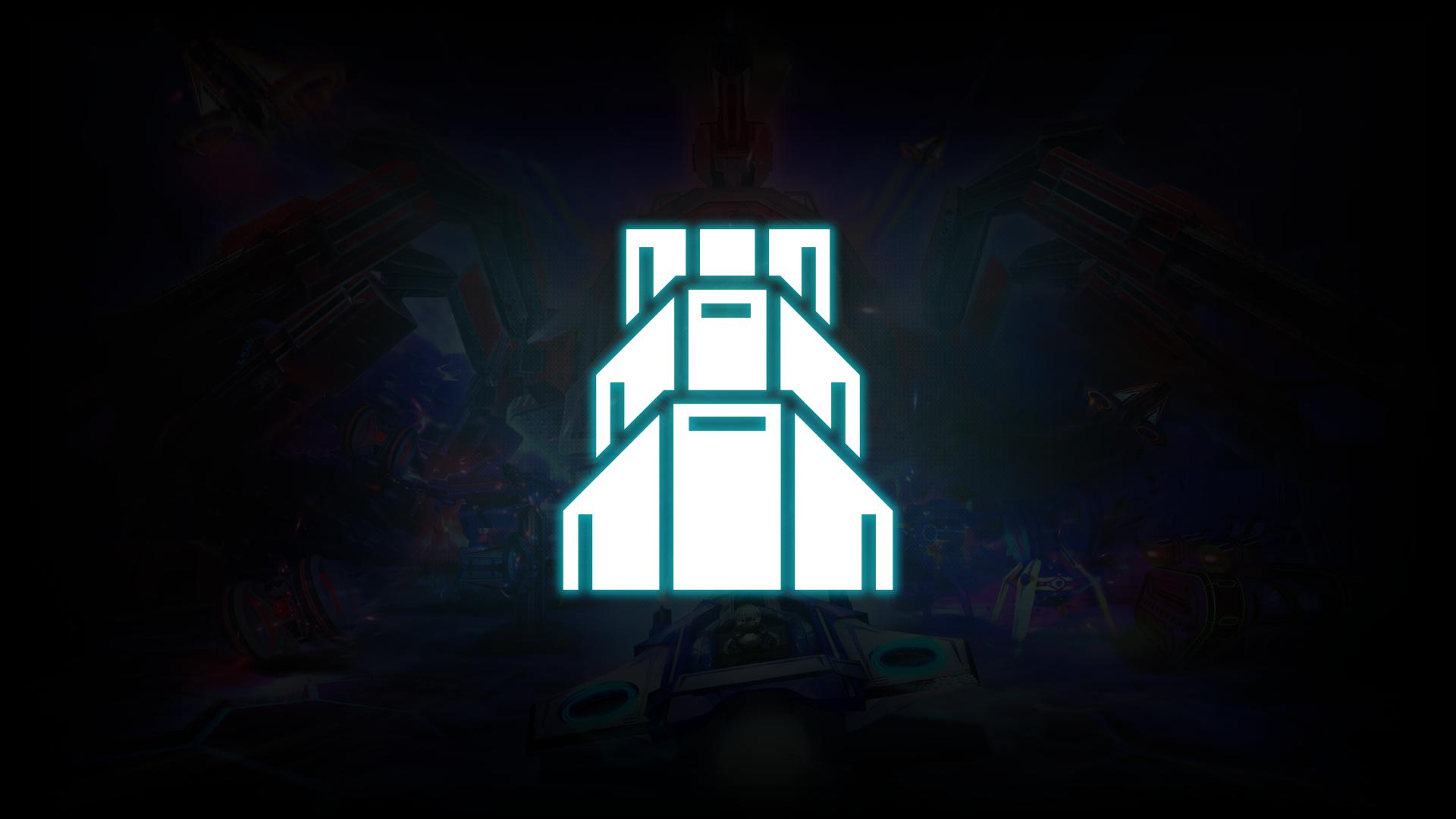 Machine Boss achievement for Hovership Havoc on Xbox One