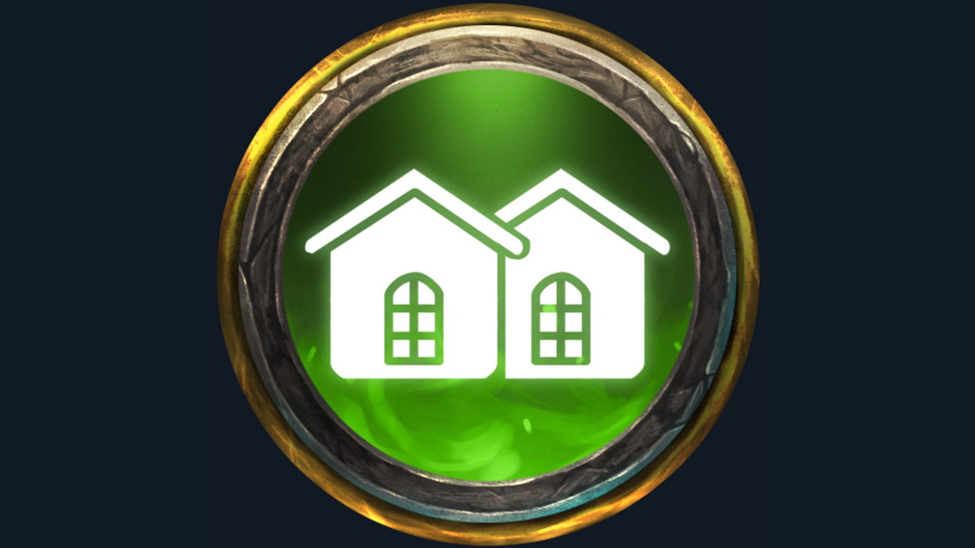 Icon for City Life