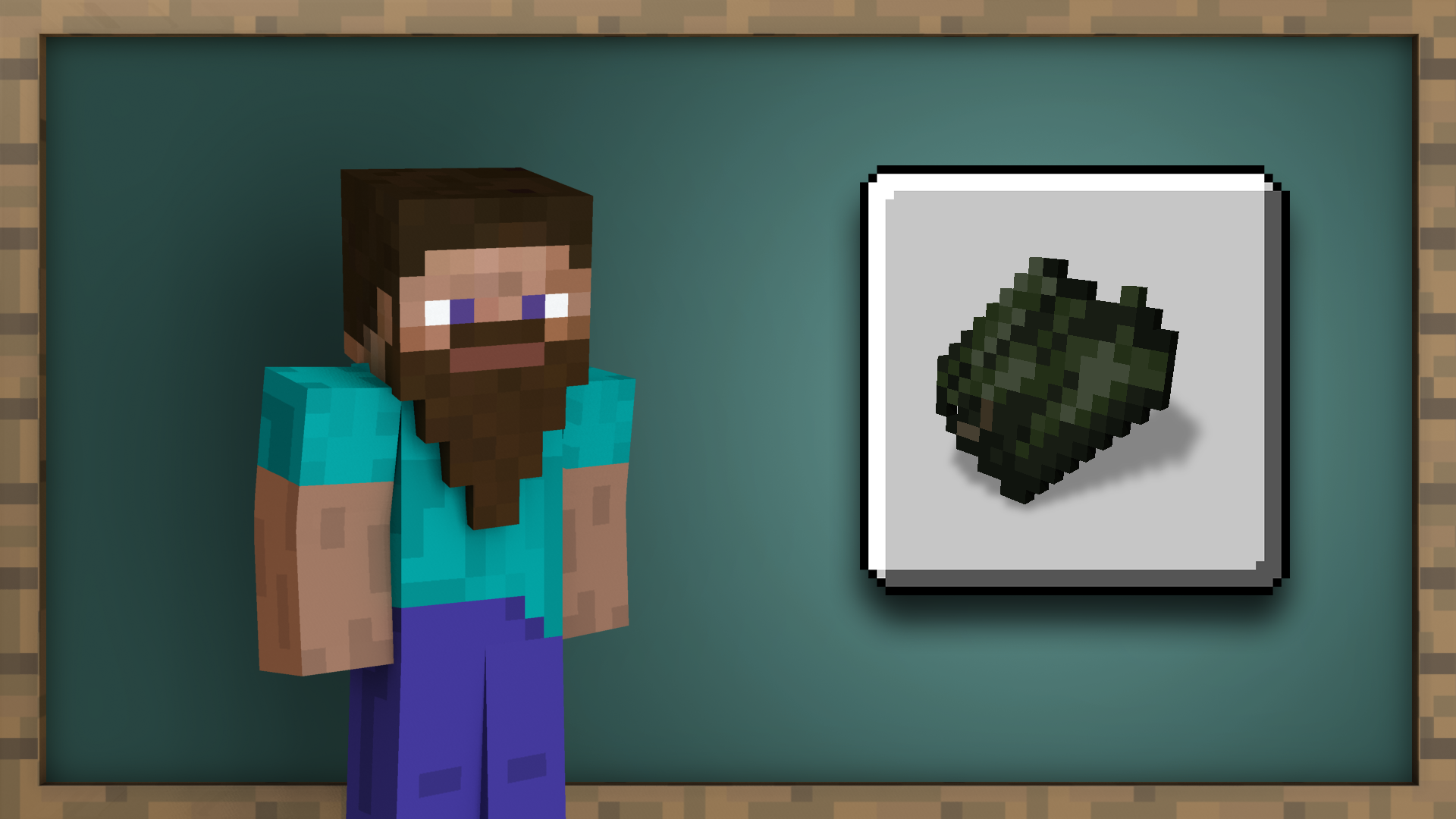 Icon for Castaway
