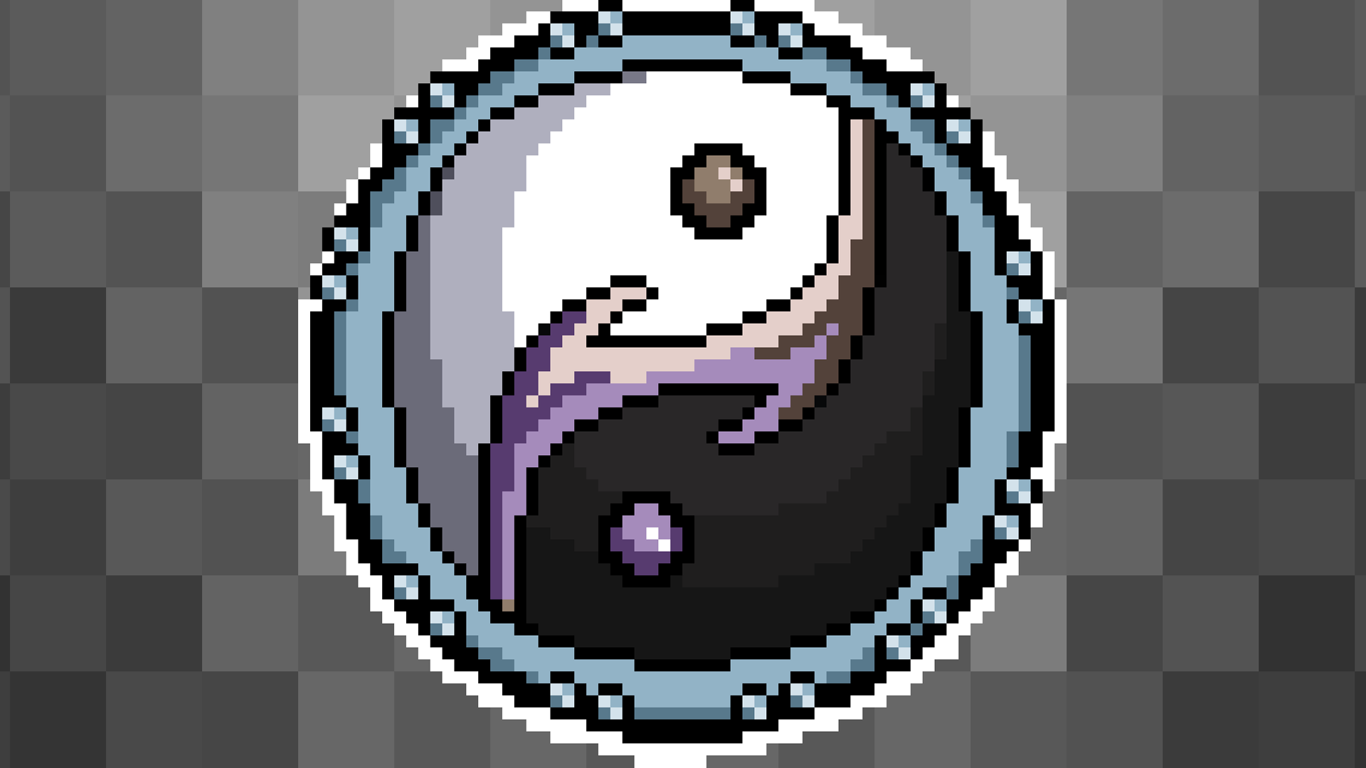 Icon for Twin Dragons