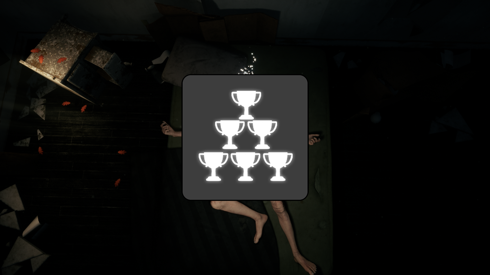 Completionist