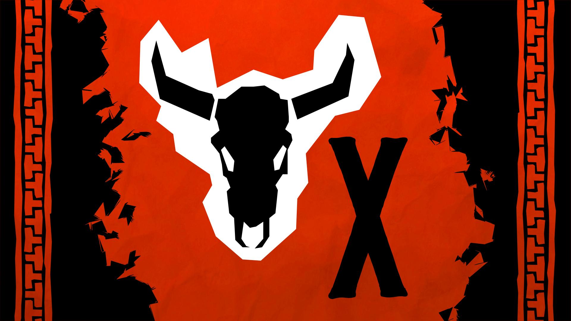 Icon for Bounty Hunter