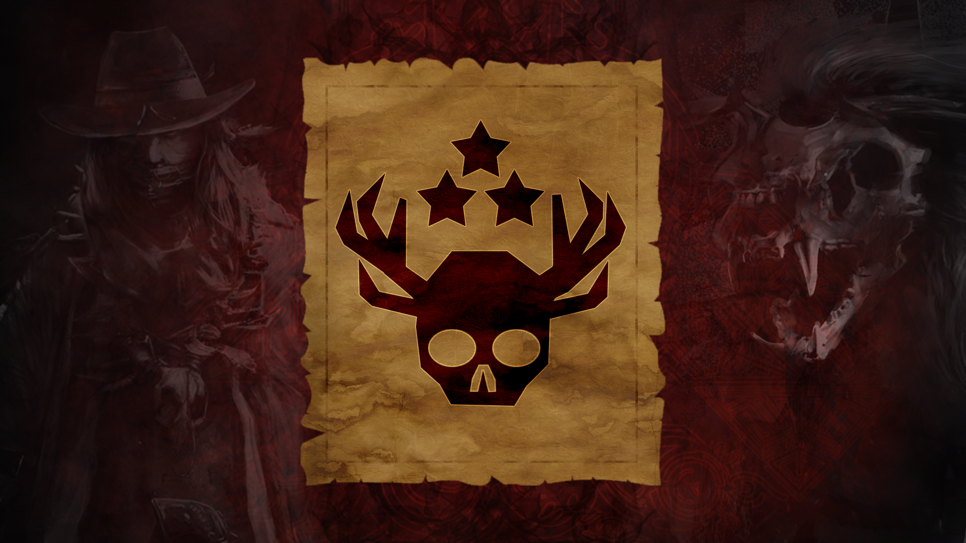 Icon for Rise to all the Challenges