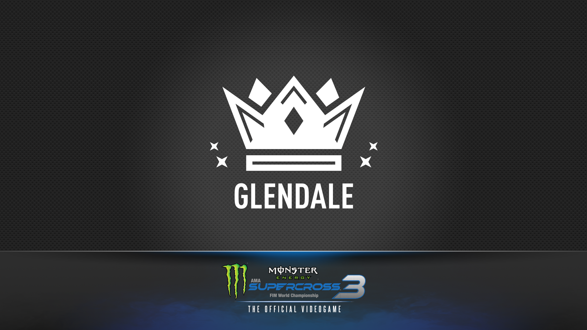 King of Glendale