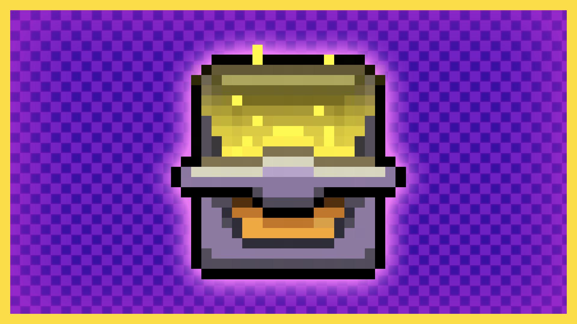 Icon for Key Master