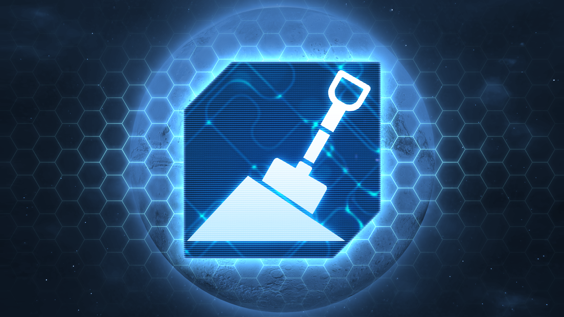 Icon for Move this Mountain!