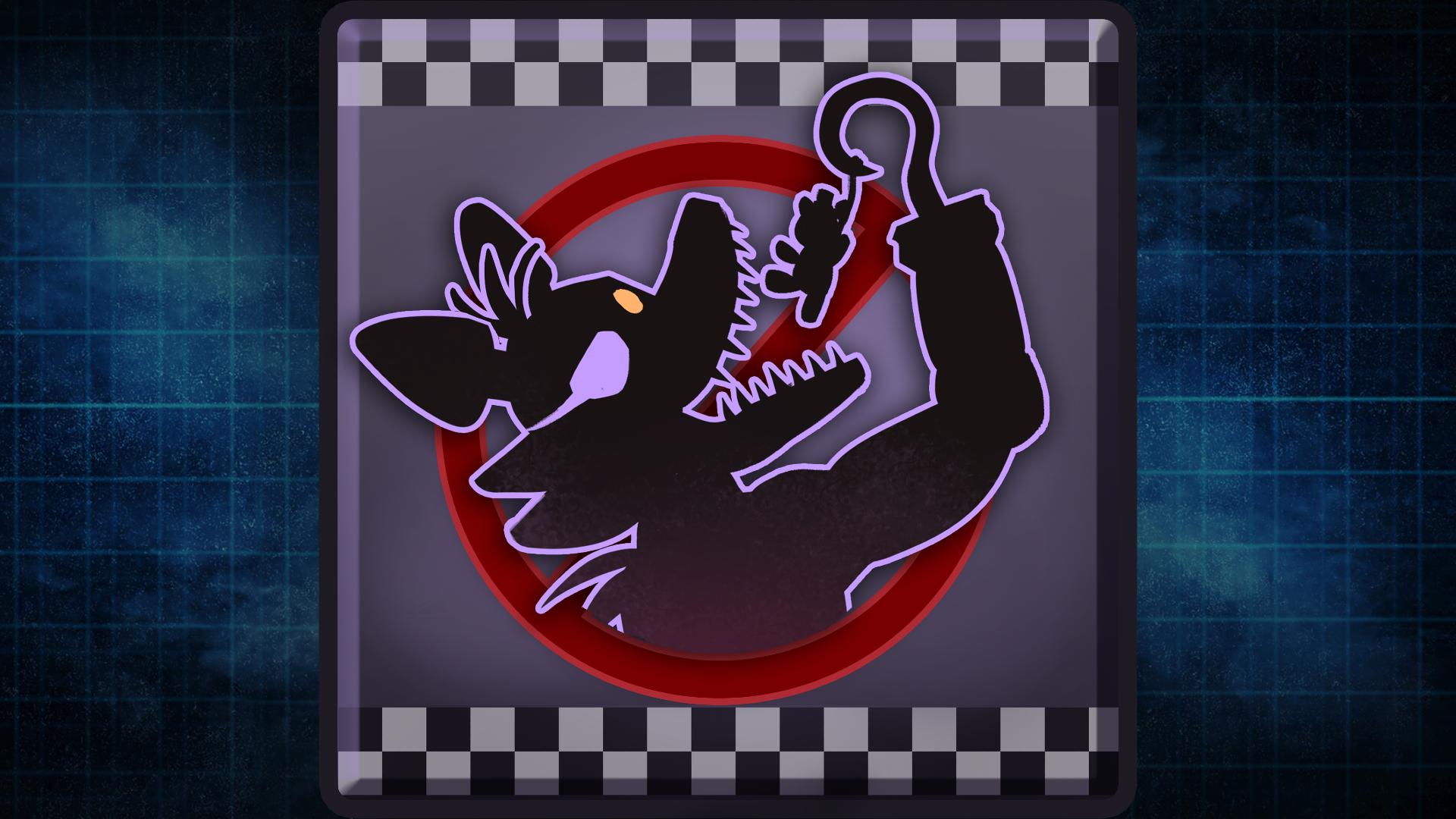 Icon for Choking Hazard