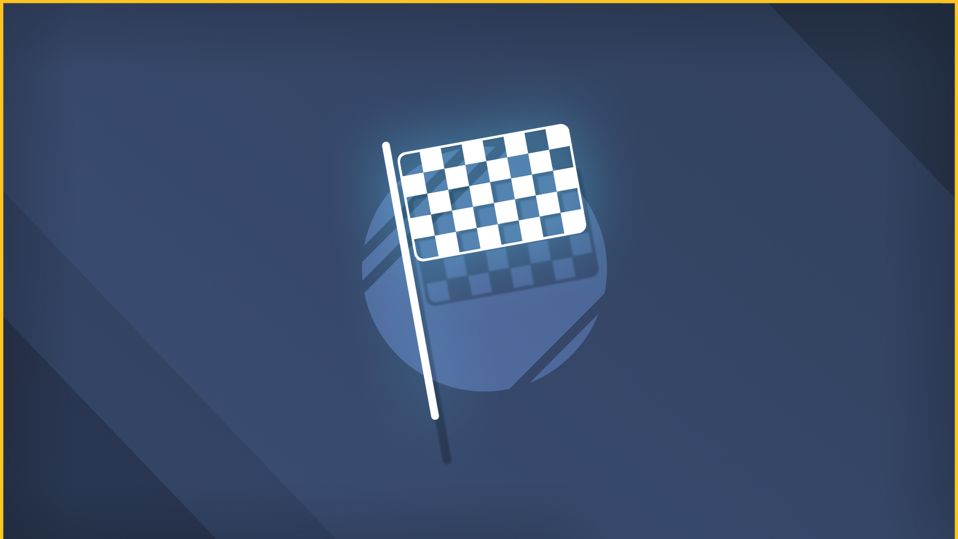 Icon for Pole sitter