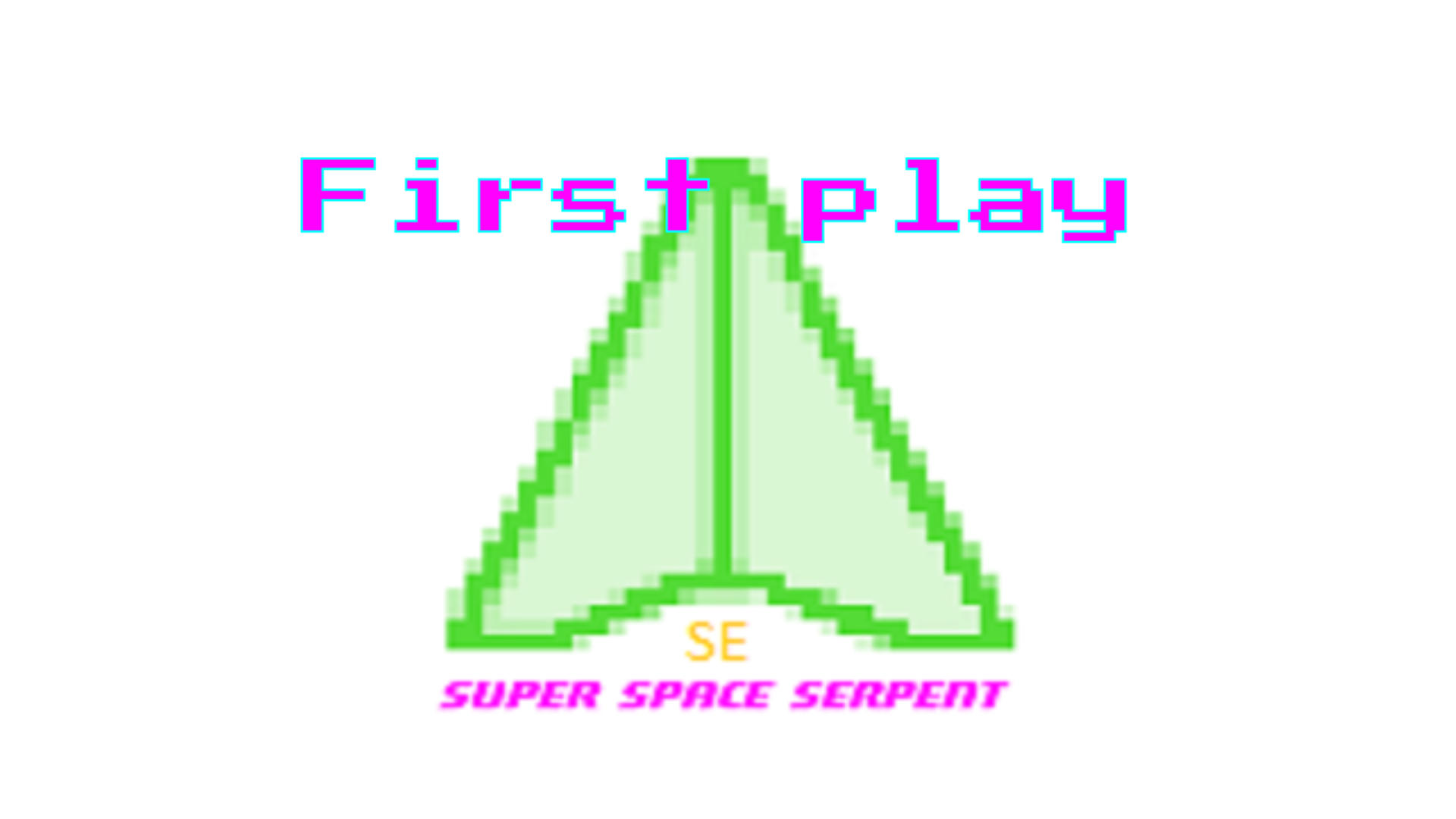 Icon for First Play