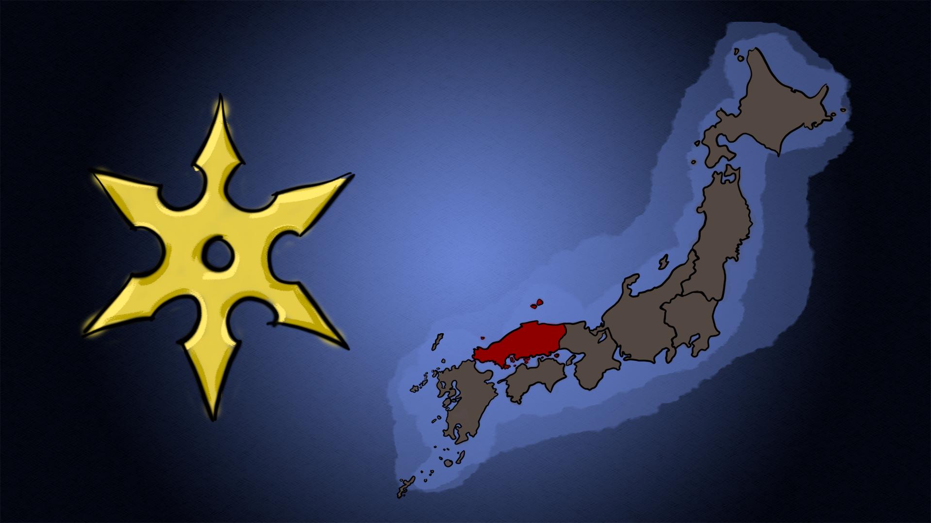 Chugoku Gold Stars