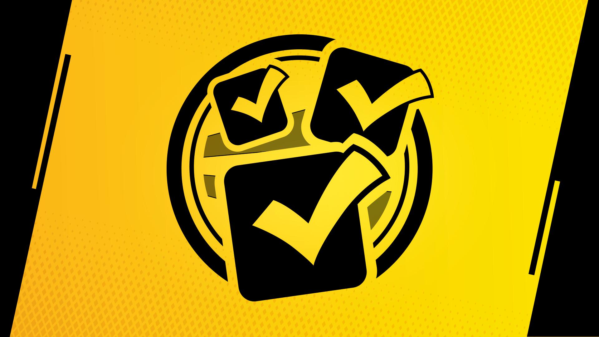 Icon for The Treble