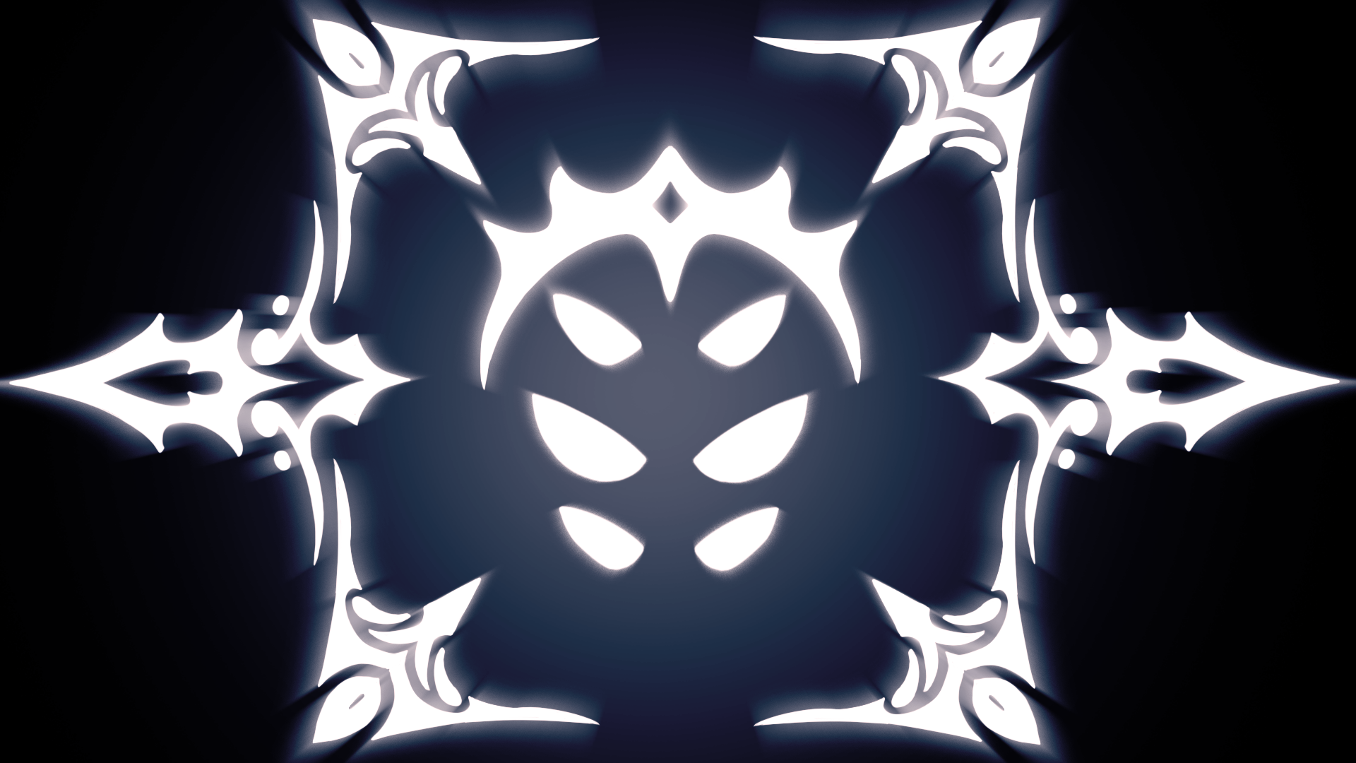Icon for Keen Hunter