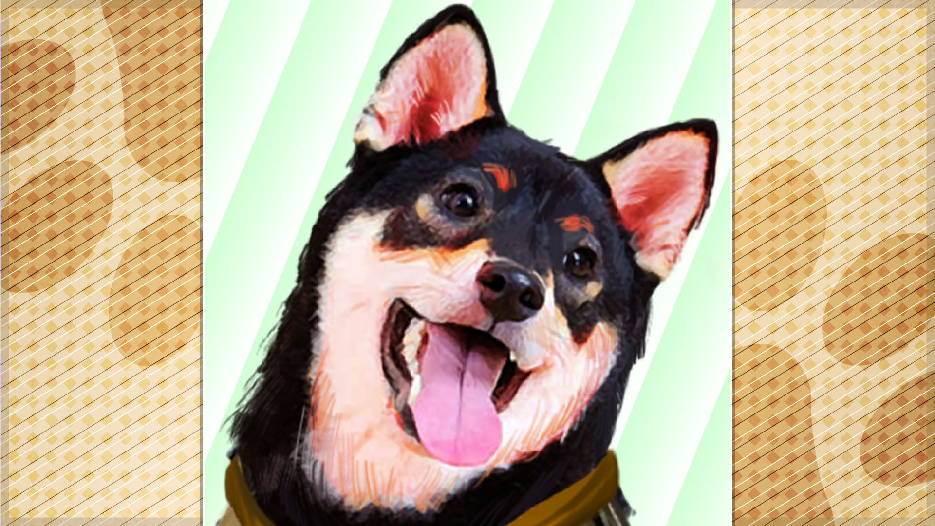 Icon for Ai-yu jelly