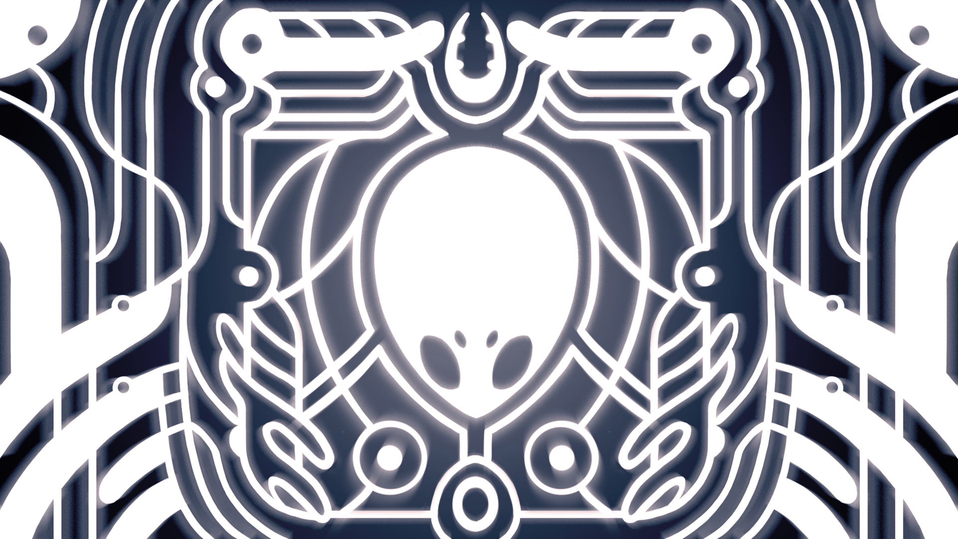 Icon for Teacher