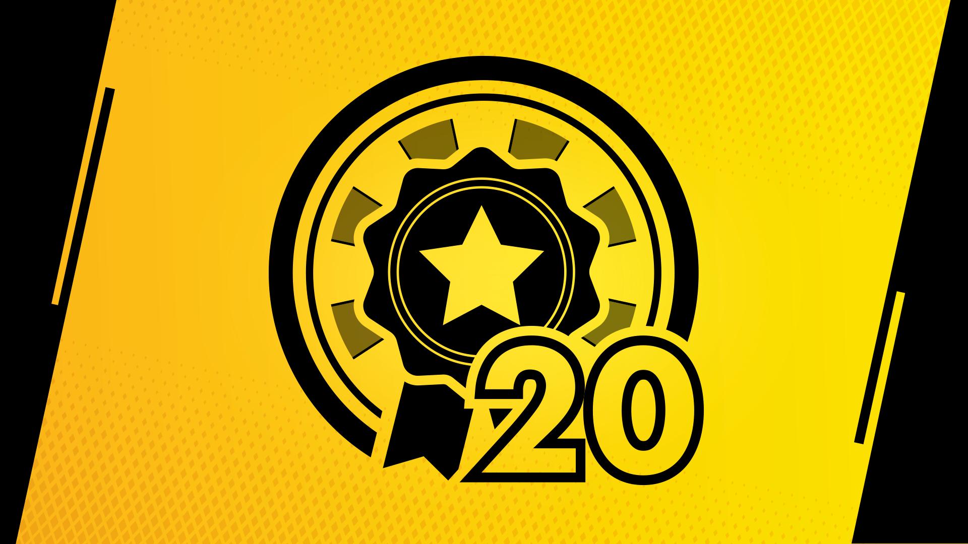 Icon for Taskmaster