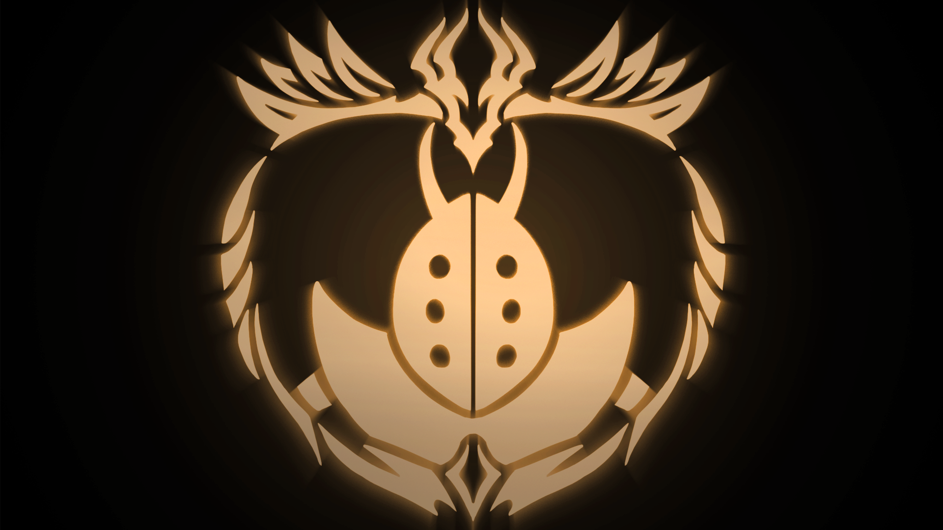 Icon for Warrior