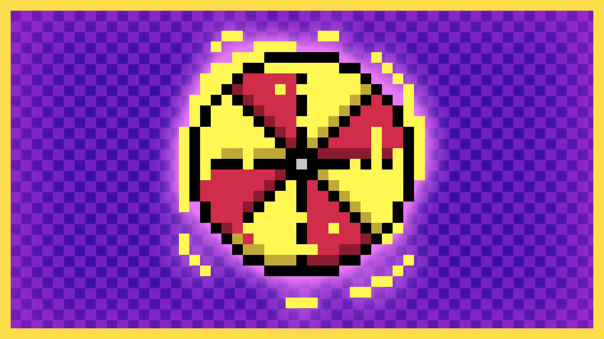 Icon for Born Gambler
