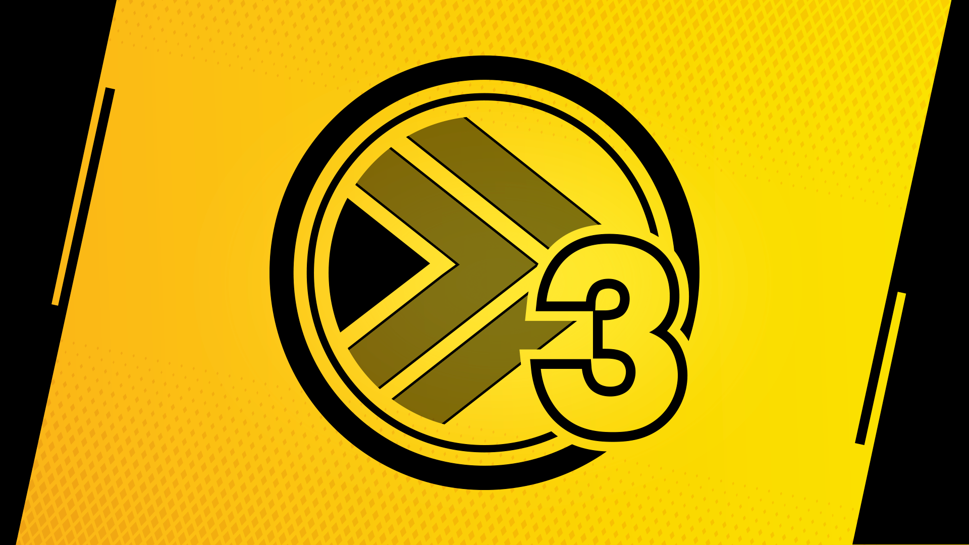 Icon for Pace Setter