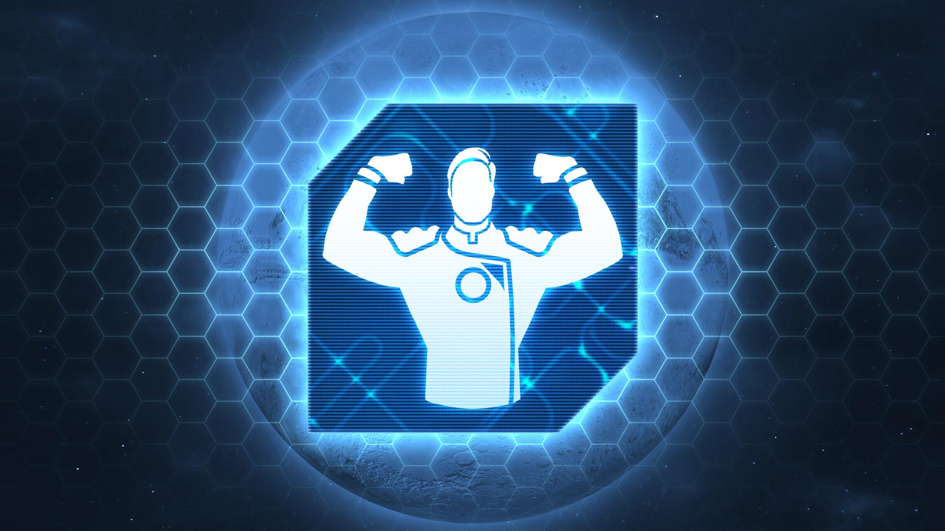Icon for Detox