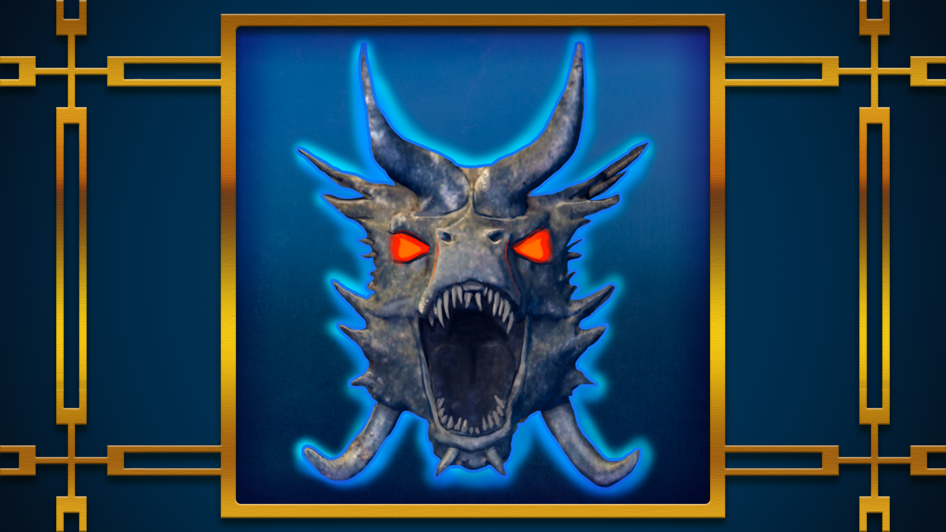 Icon for Lord of Embers