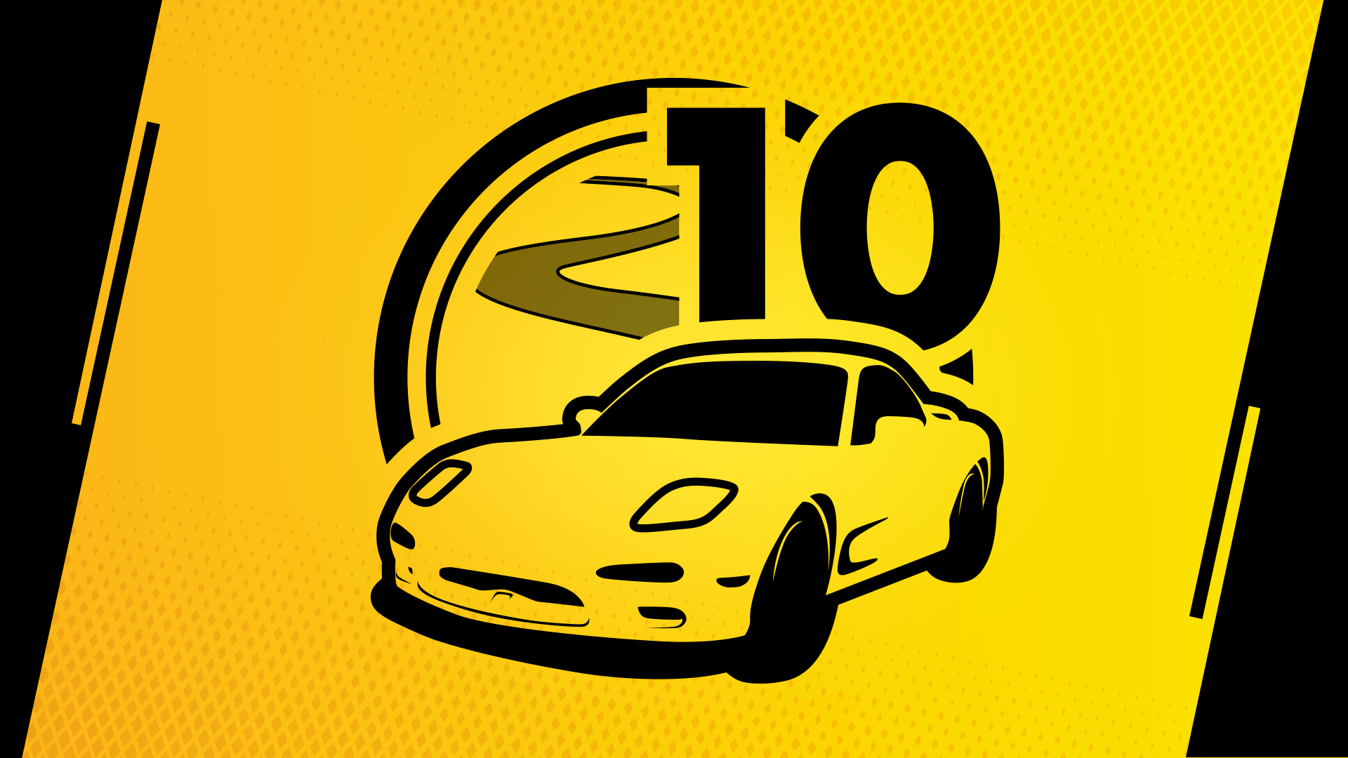 Icon for Wankel Fever