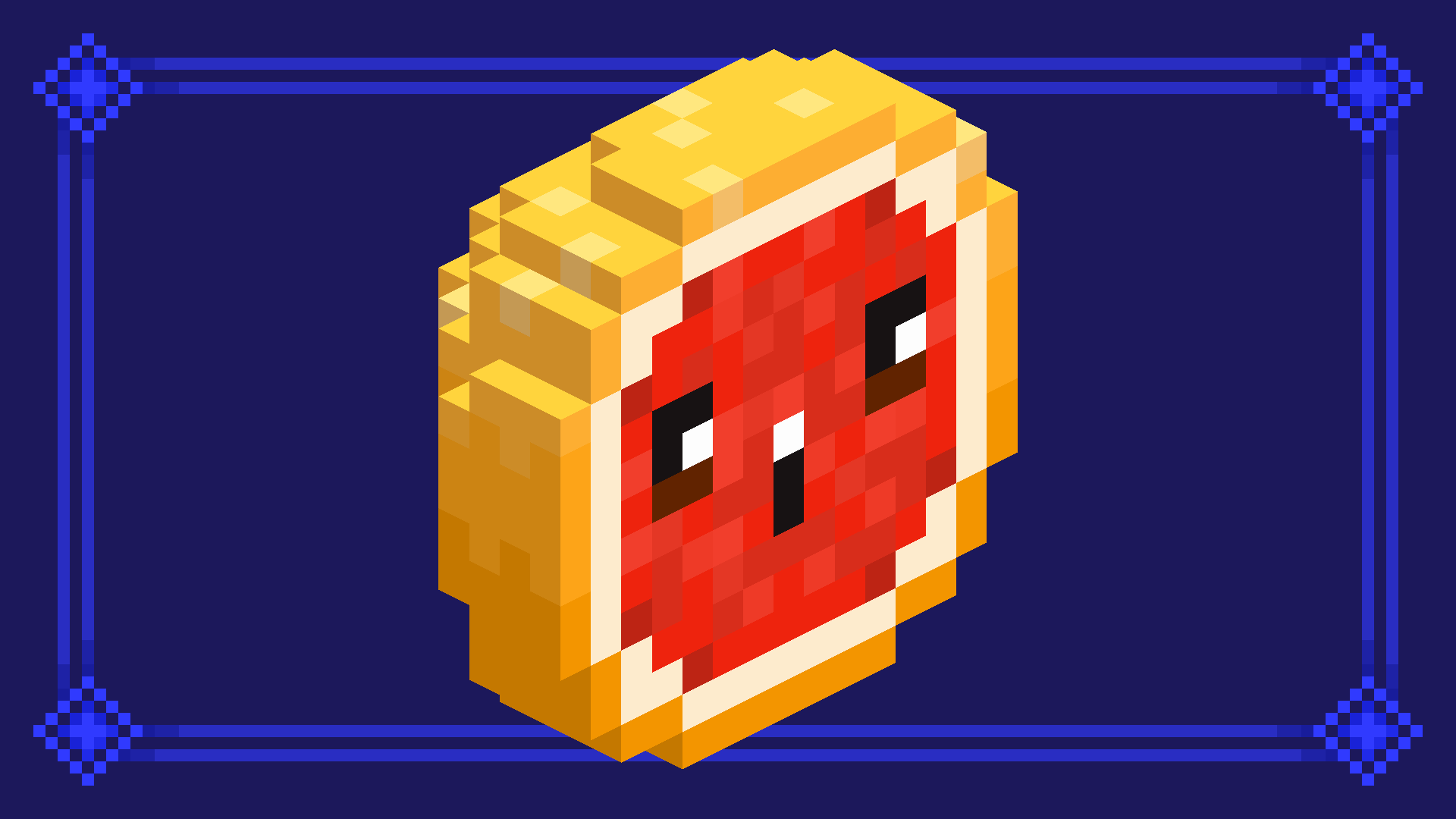 Icon for Skin in the Game