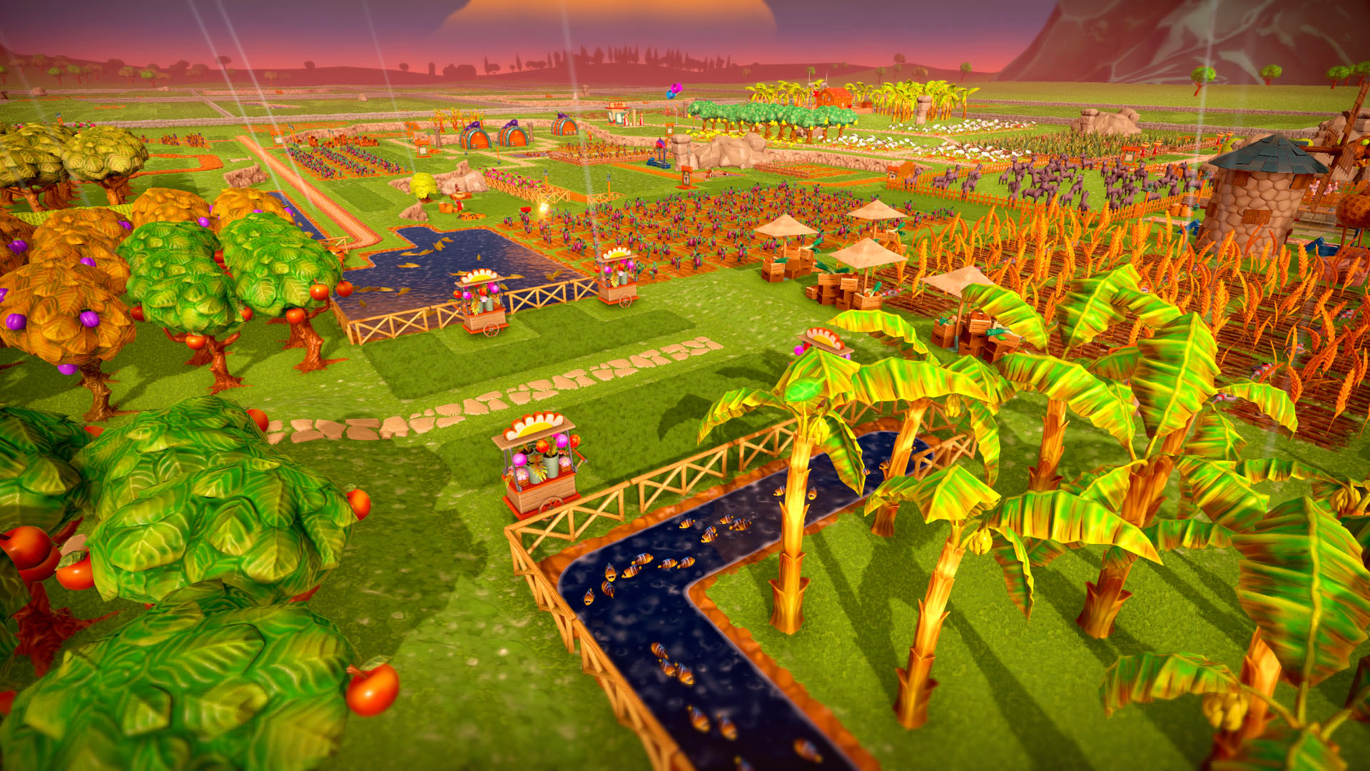 Farm Together Achievements | Games Xtreme