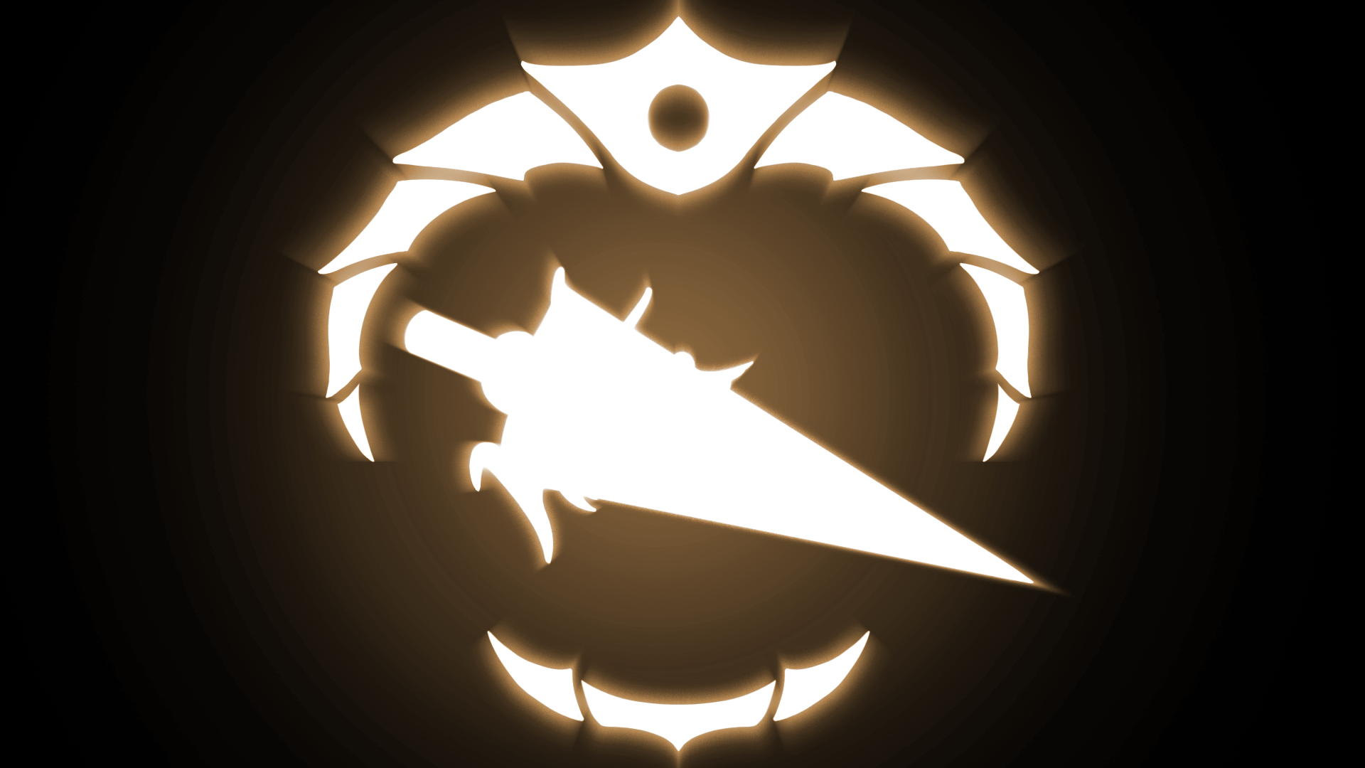 Icon for Focus