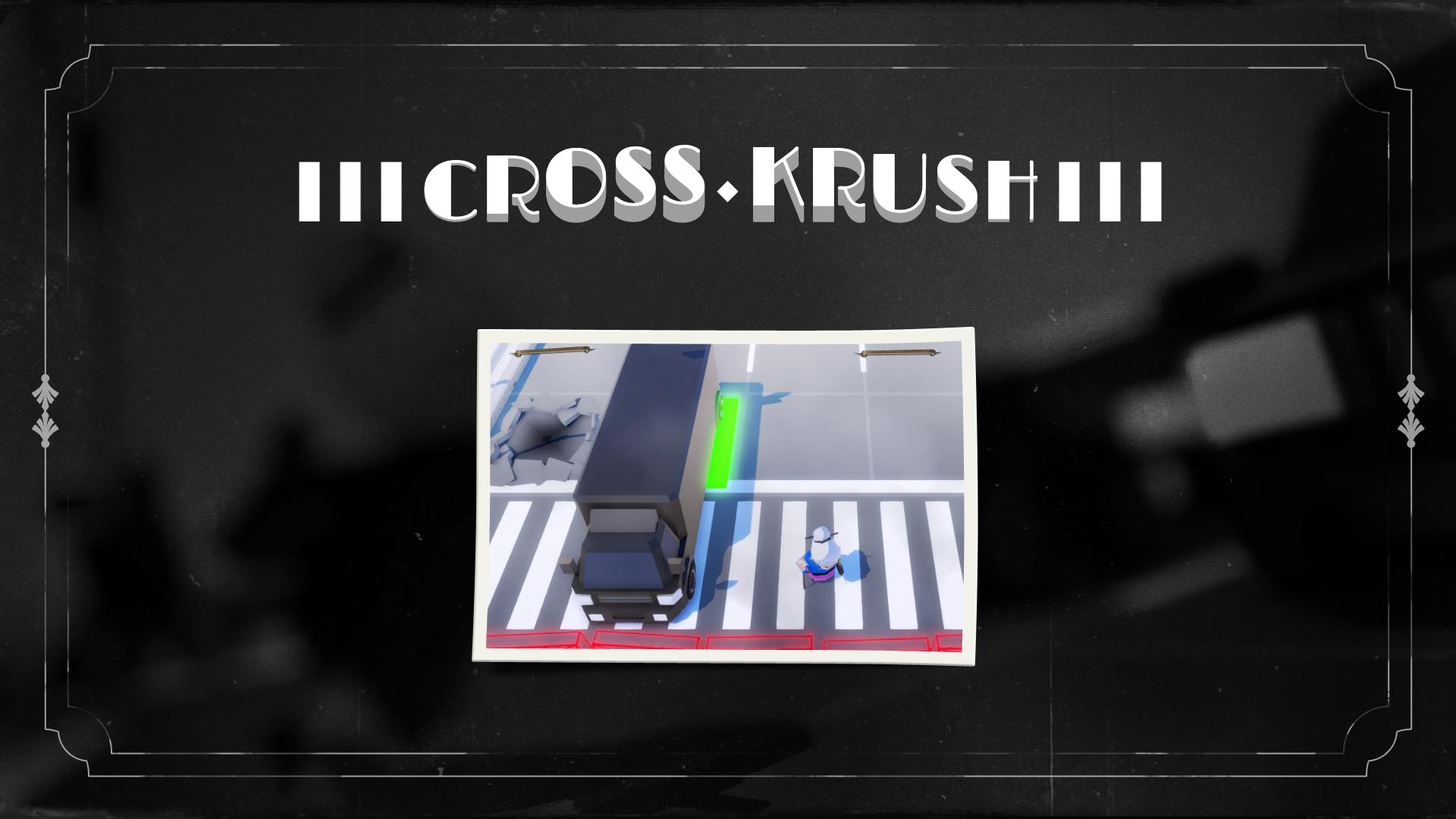 Crosshit