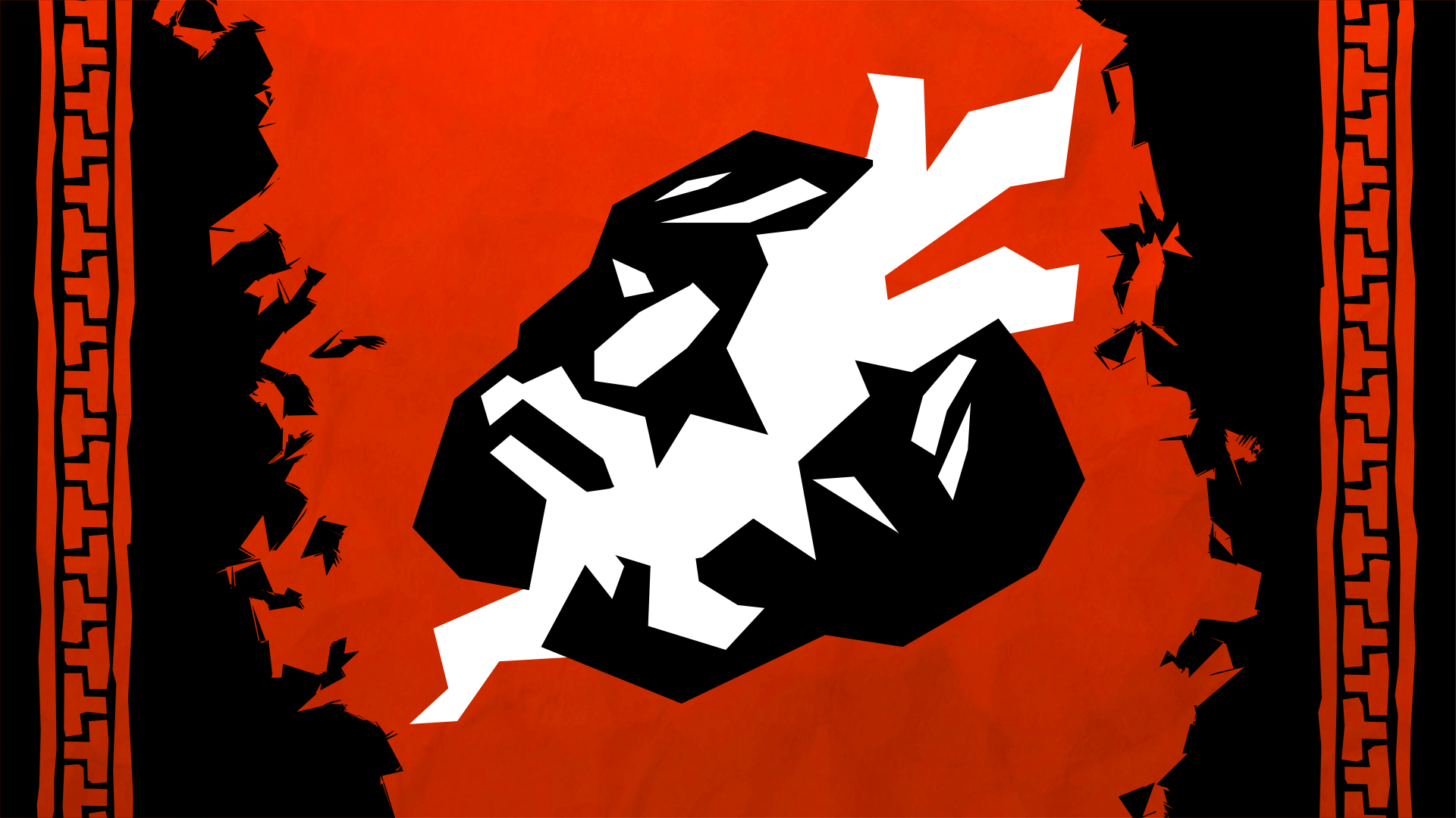 Icon for The Banisher