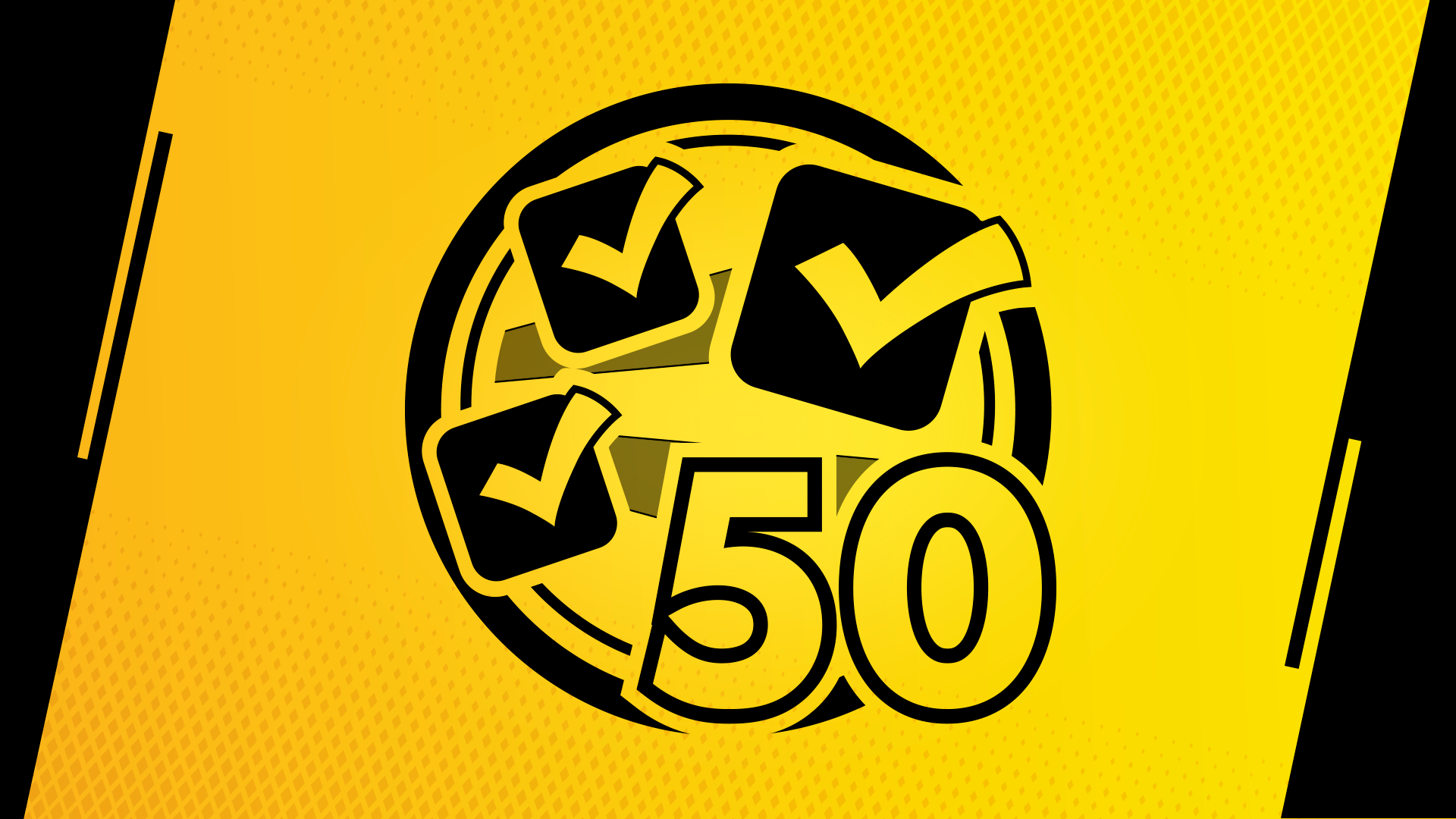 Icon for Goal Orientated