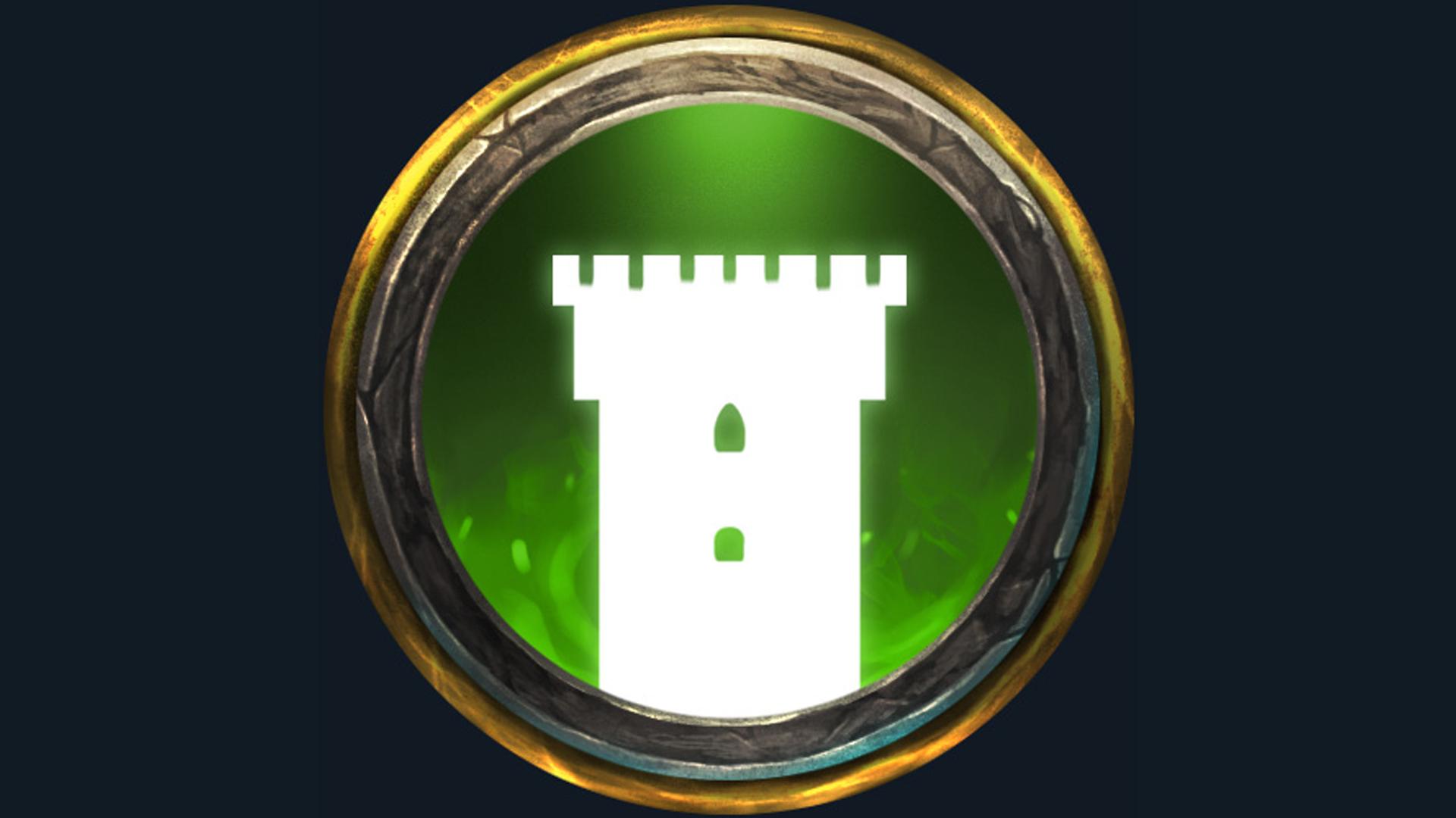 Icon for Crashers
