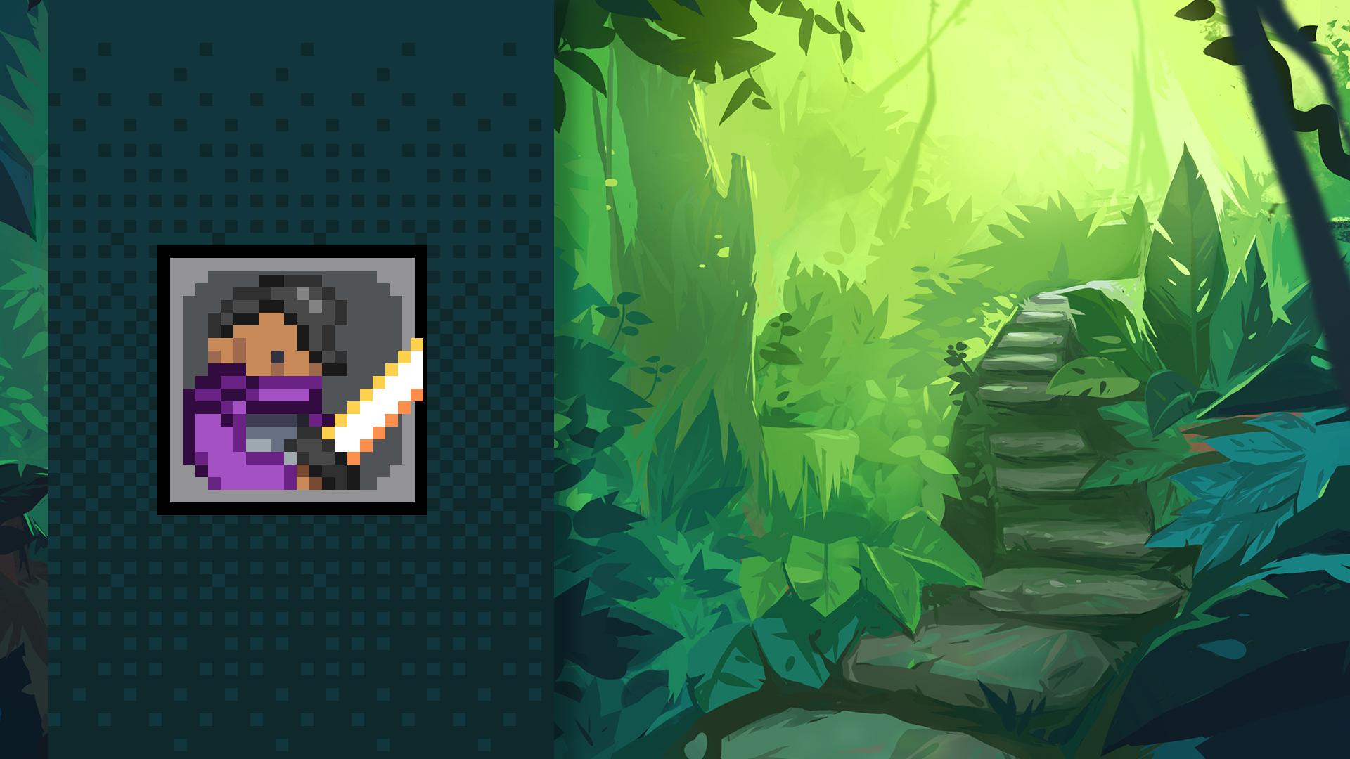 Icon for Nox's Apprentice