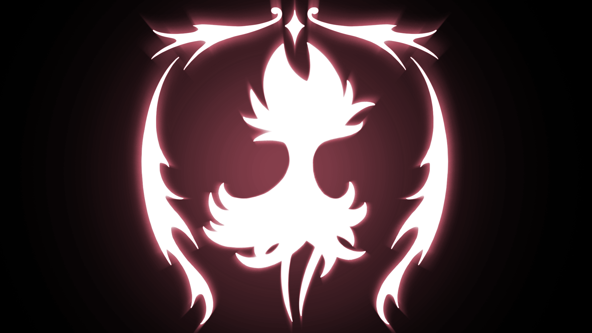 Icon for Grand Performance