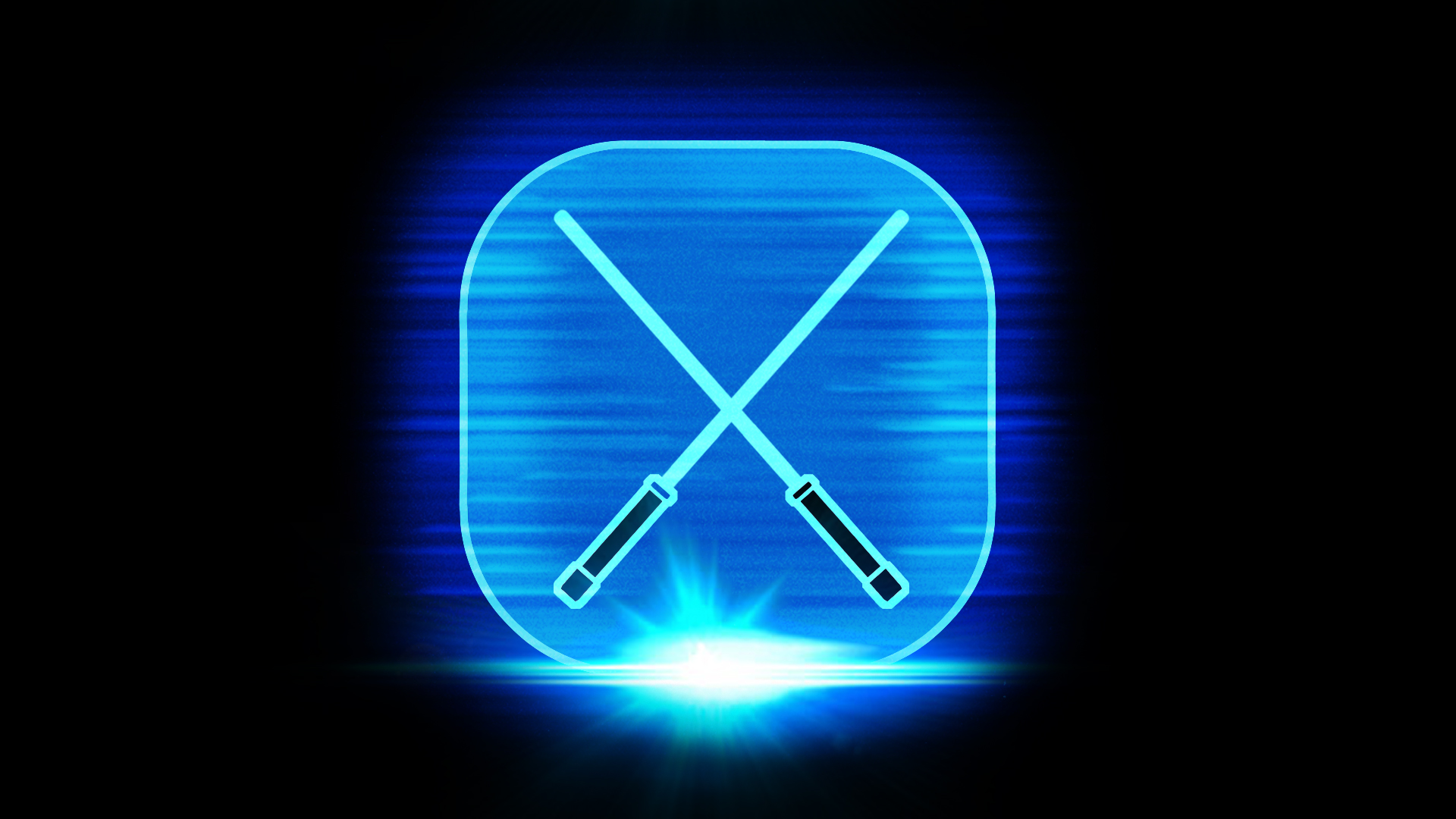 Icon for Blade Master