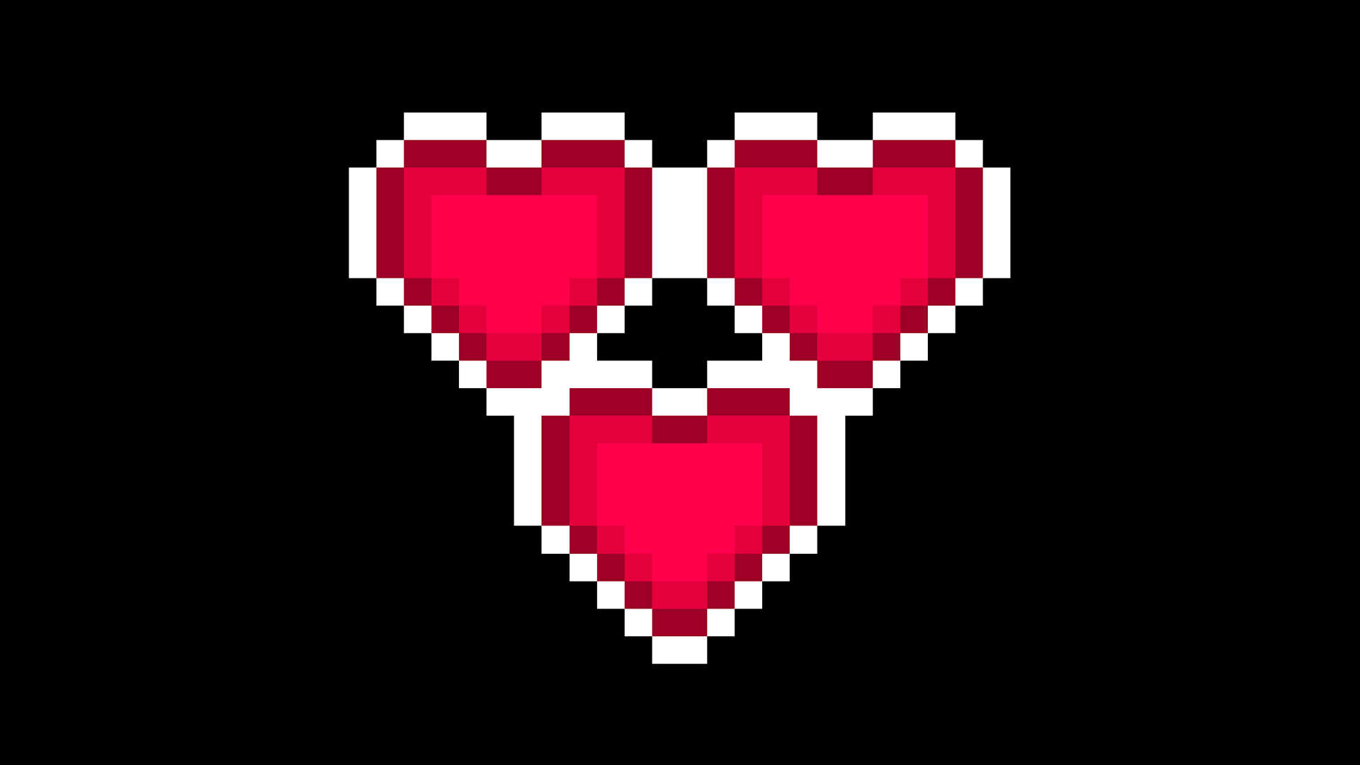 Icon for All Hearts