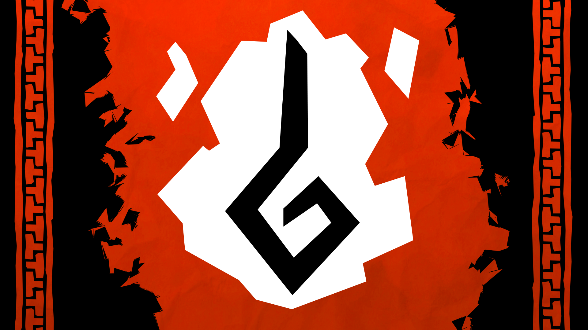 Icon for Runemaster (I)