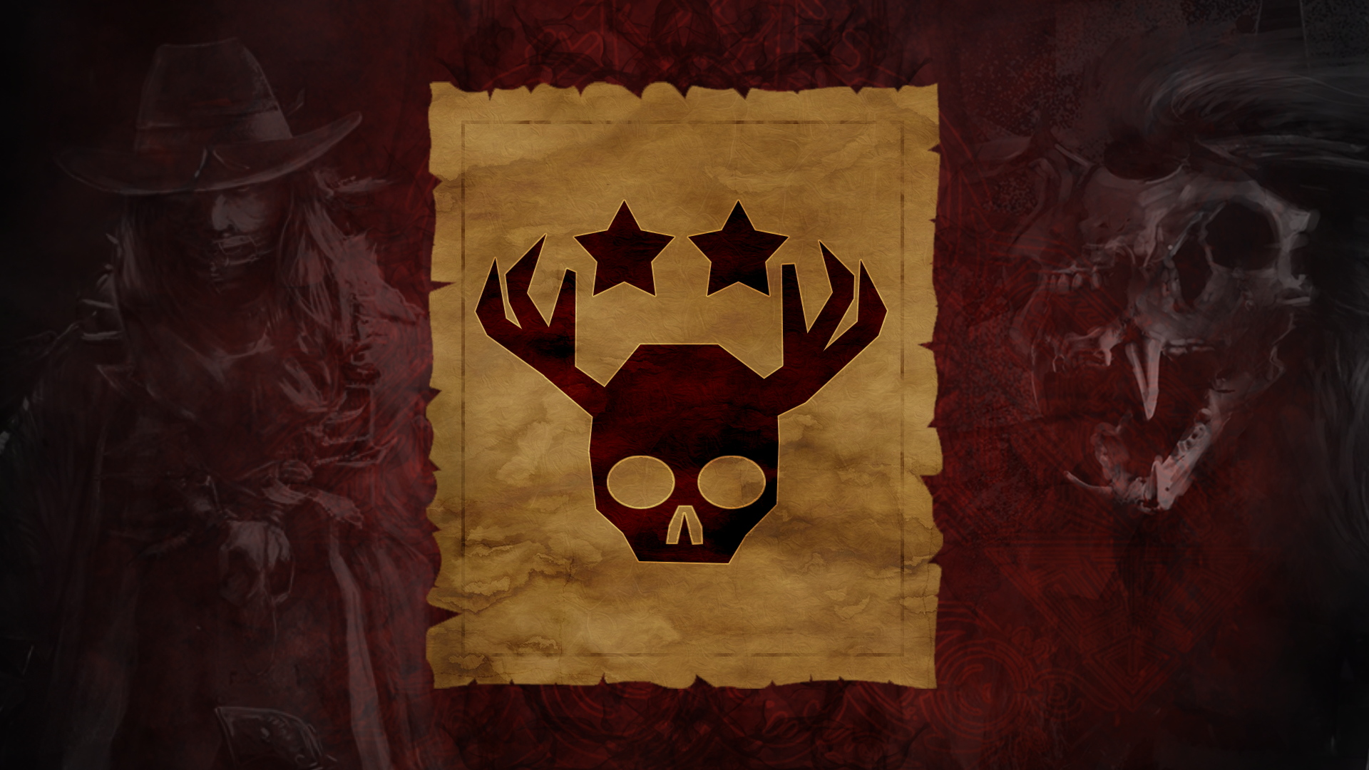 Icon for Forty Challenges Later