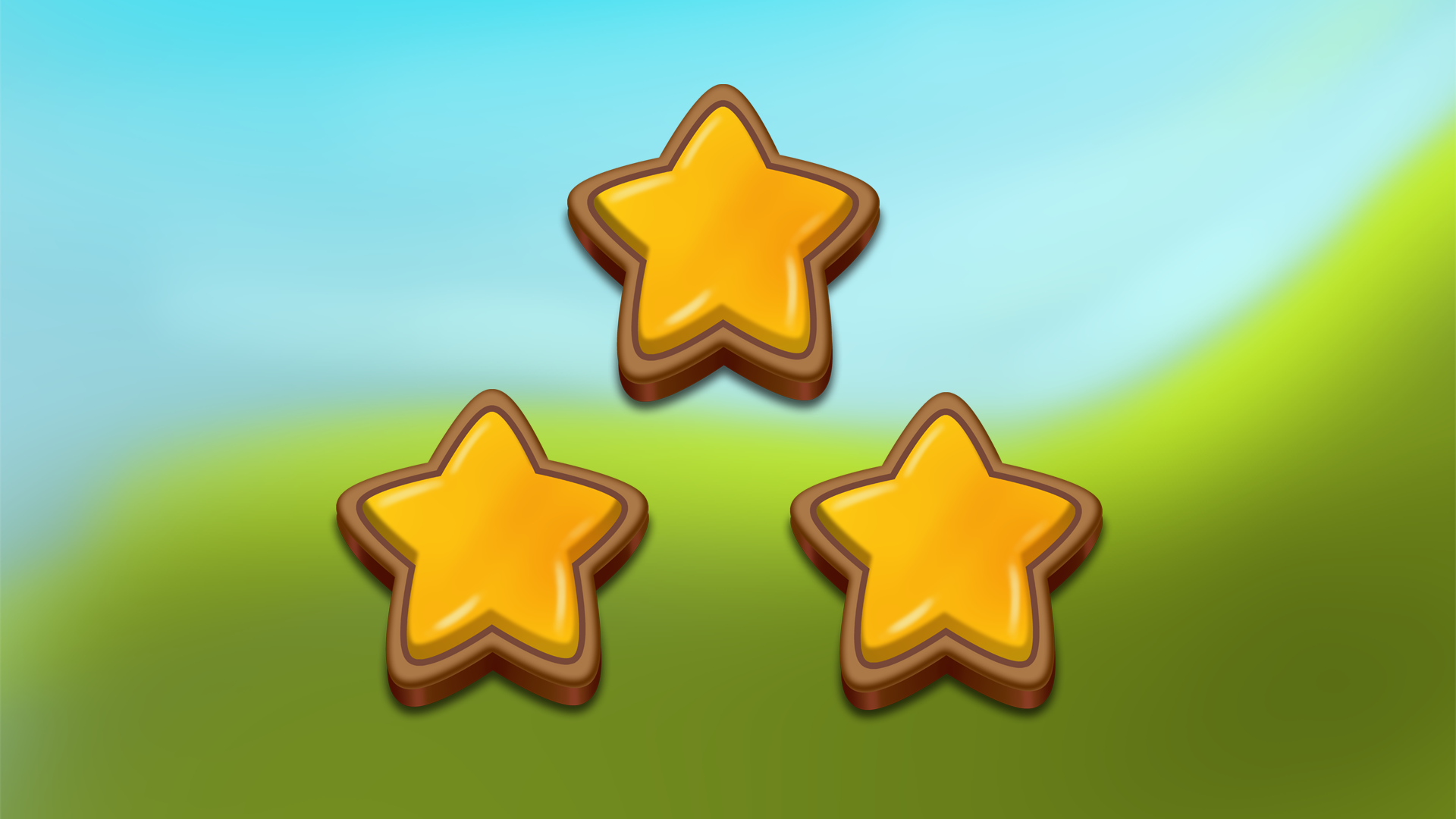 Icon for Get started.