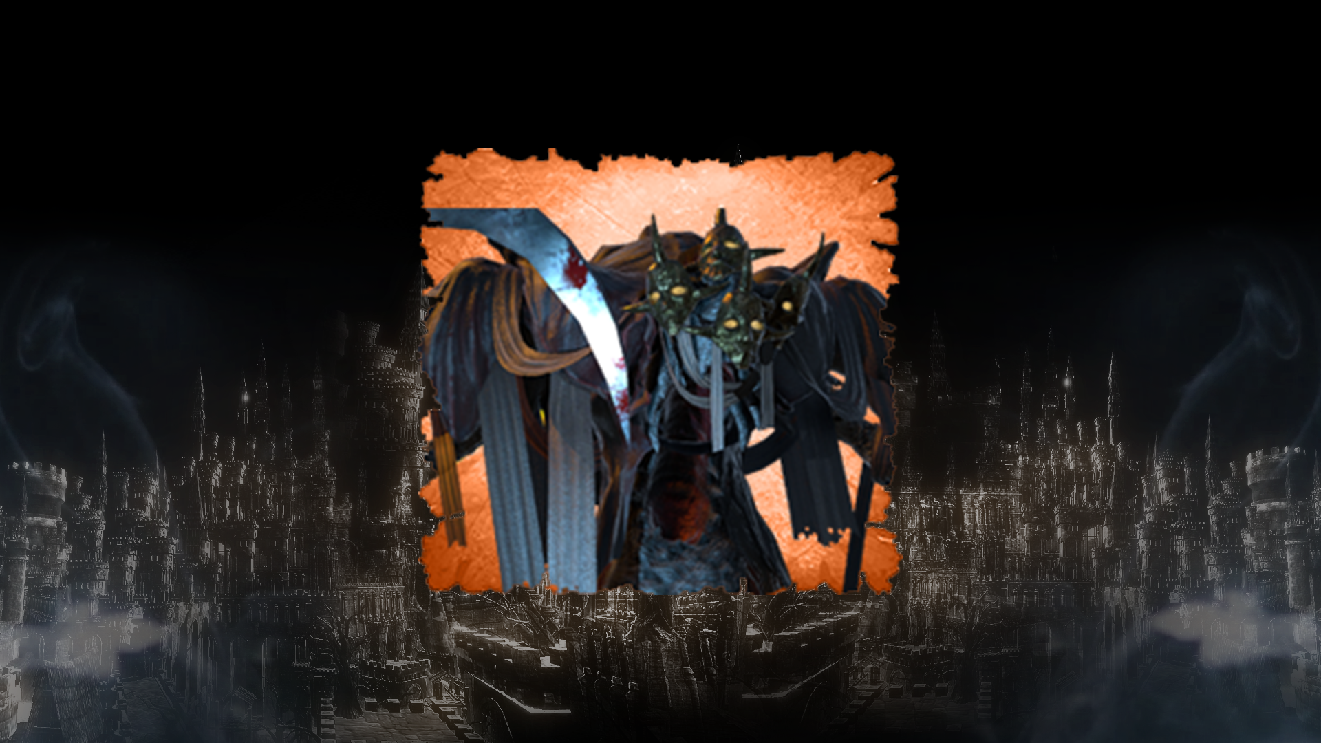 Icon for Act 2 Hard