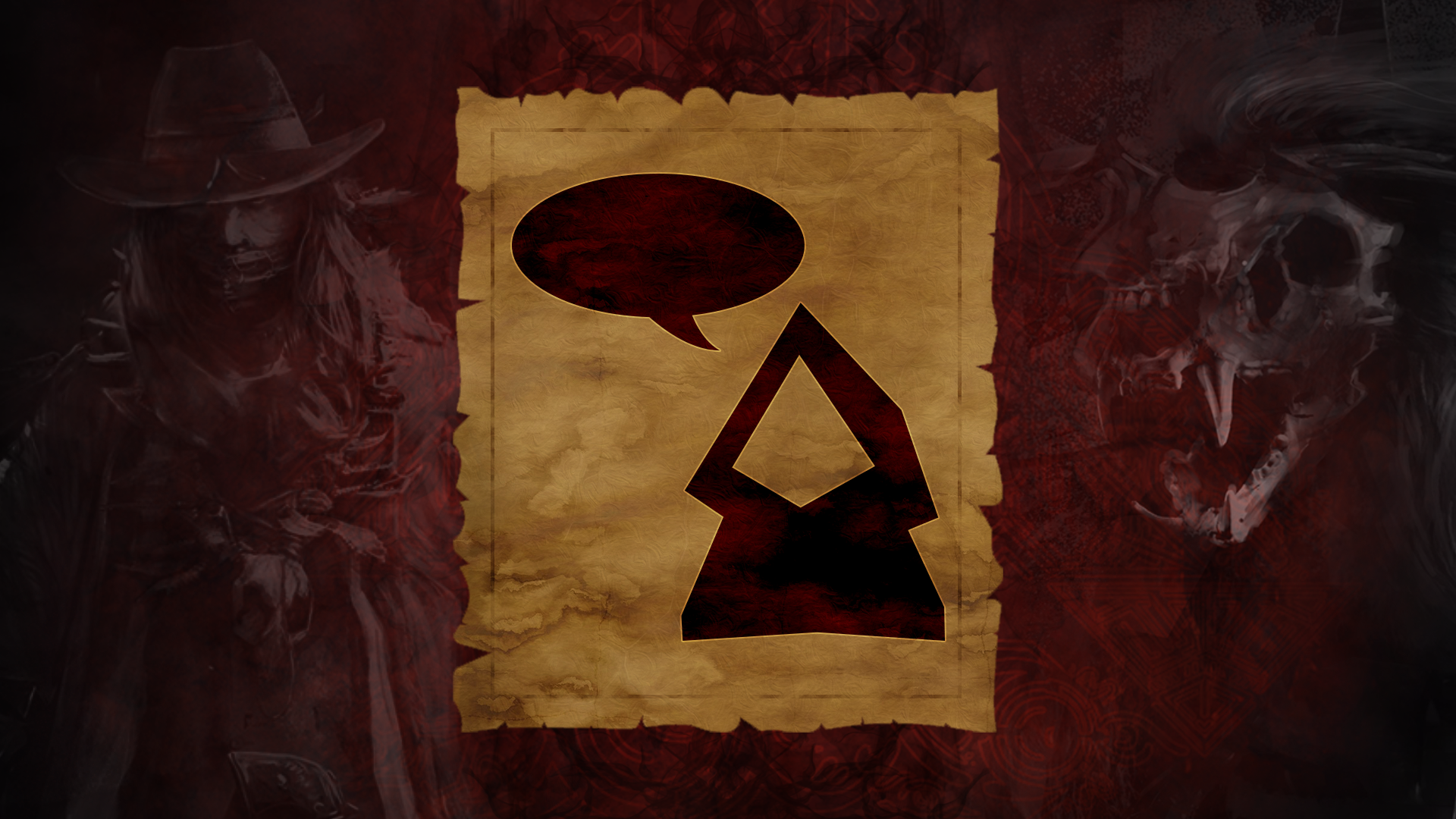 Icon for Sleights of Mouth