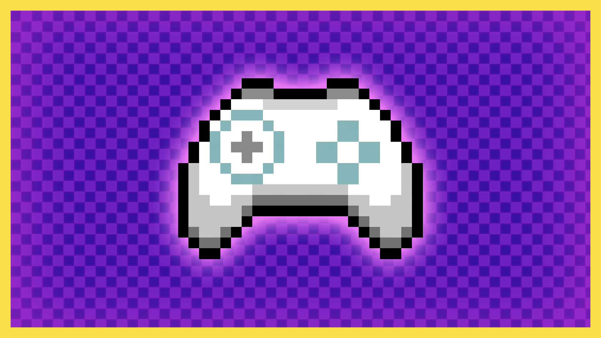 Icon for Pro Gamer