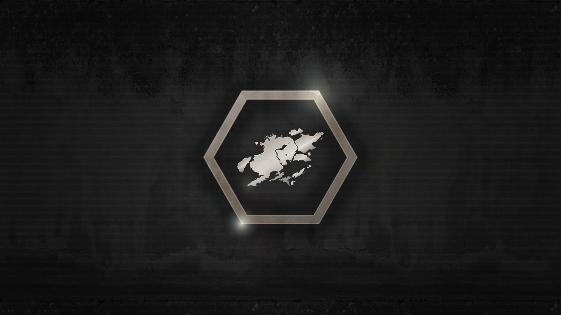 Icon for End of the Road