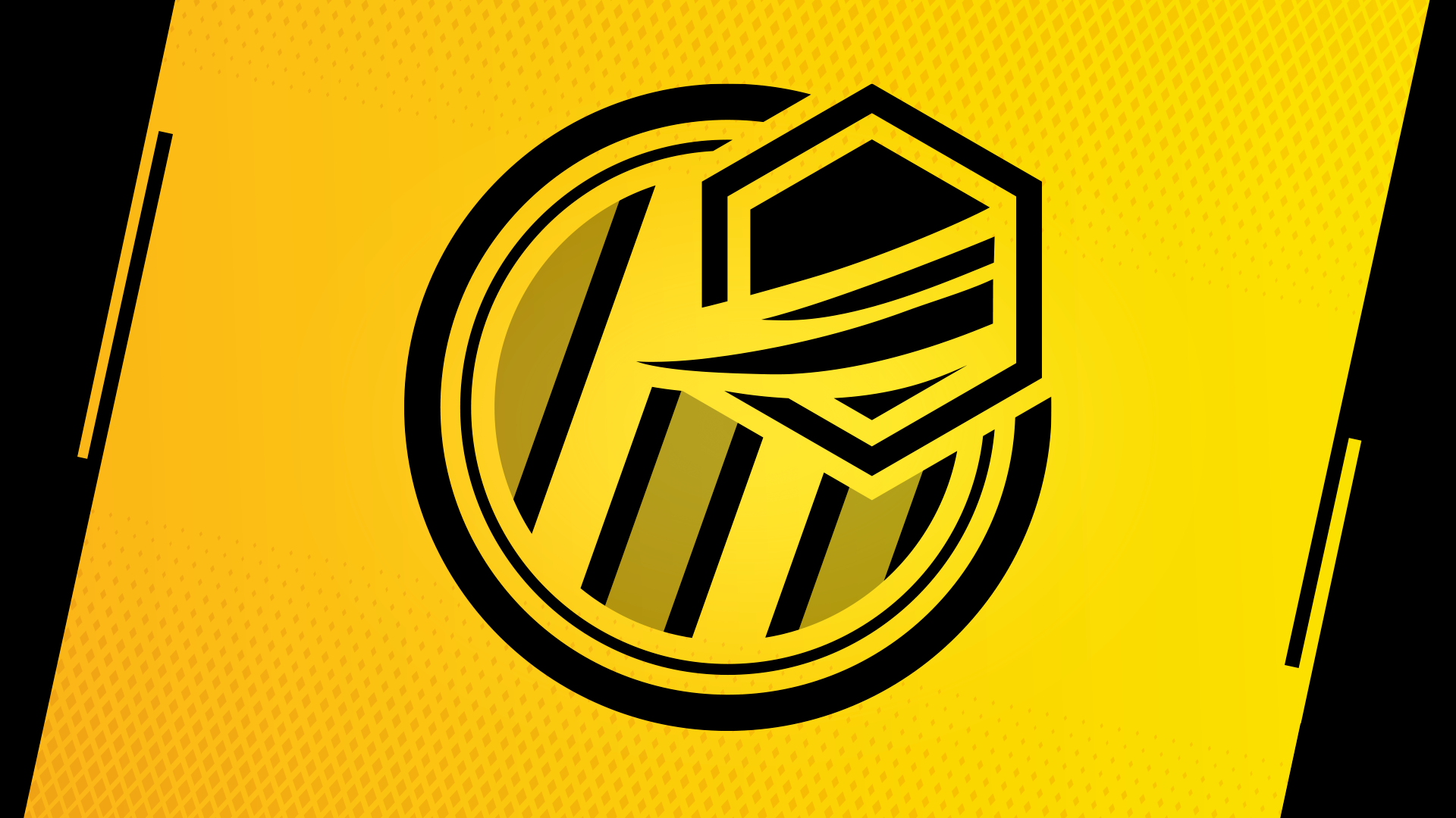 Icon for Plus 5HP