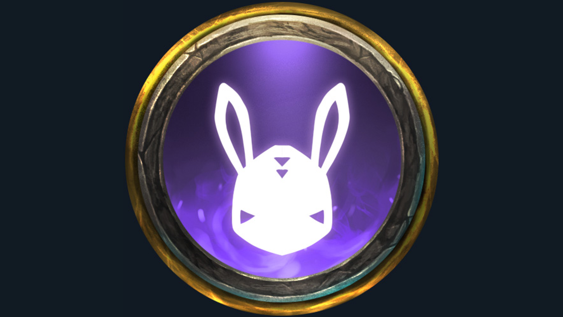 Icon for The Ranger
