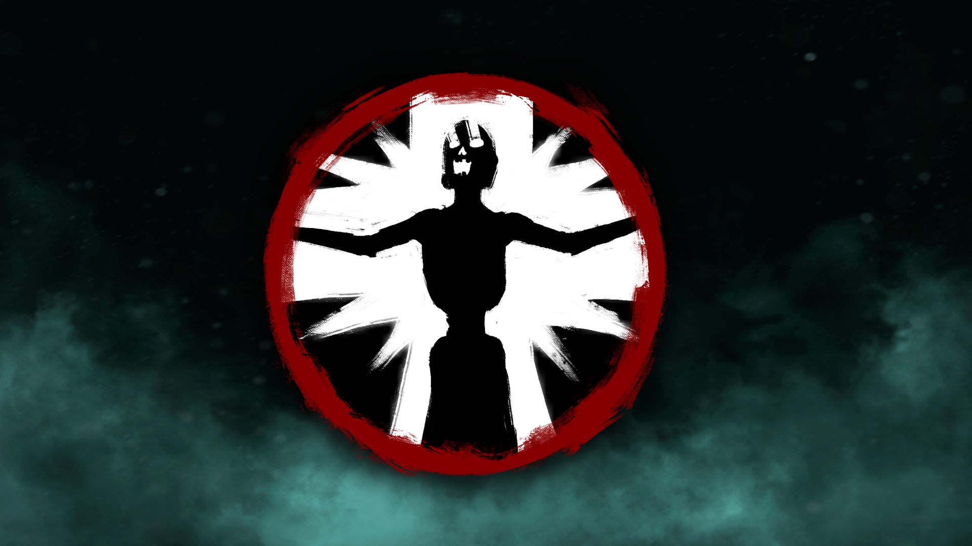 Icon for Purified by Light