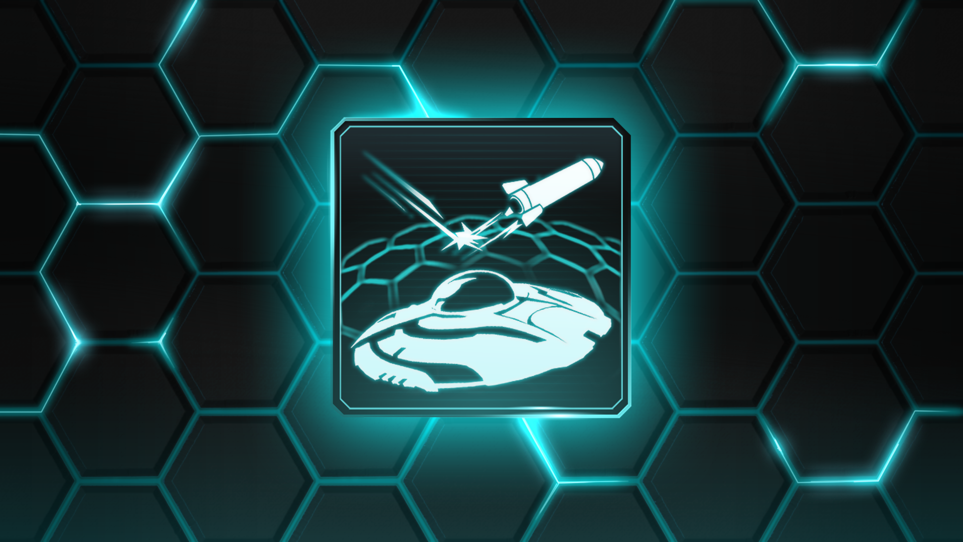 Icon for Simply Repulsive