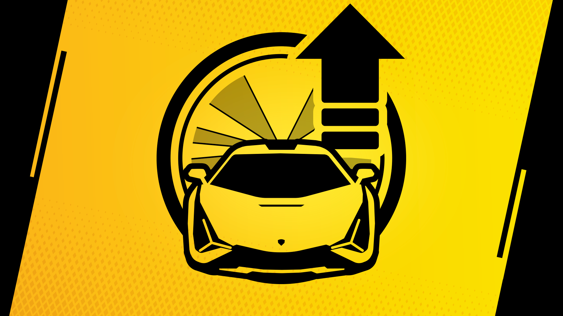 Icon for Fast As Lightning