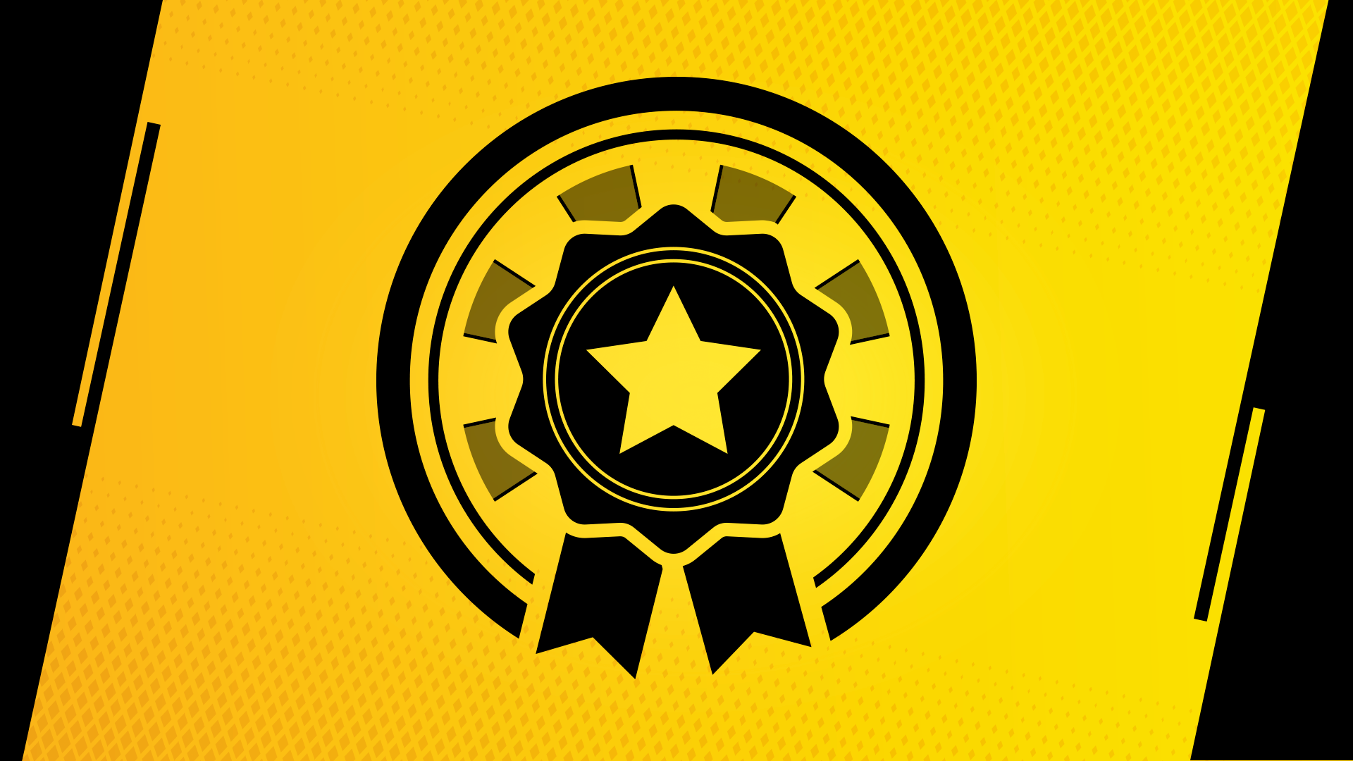 Icon for Deserved Recognition