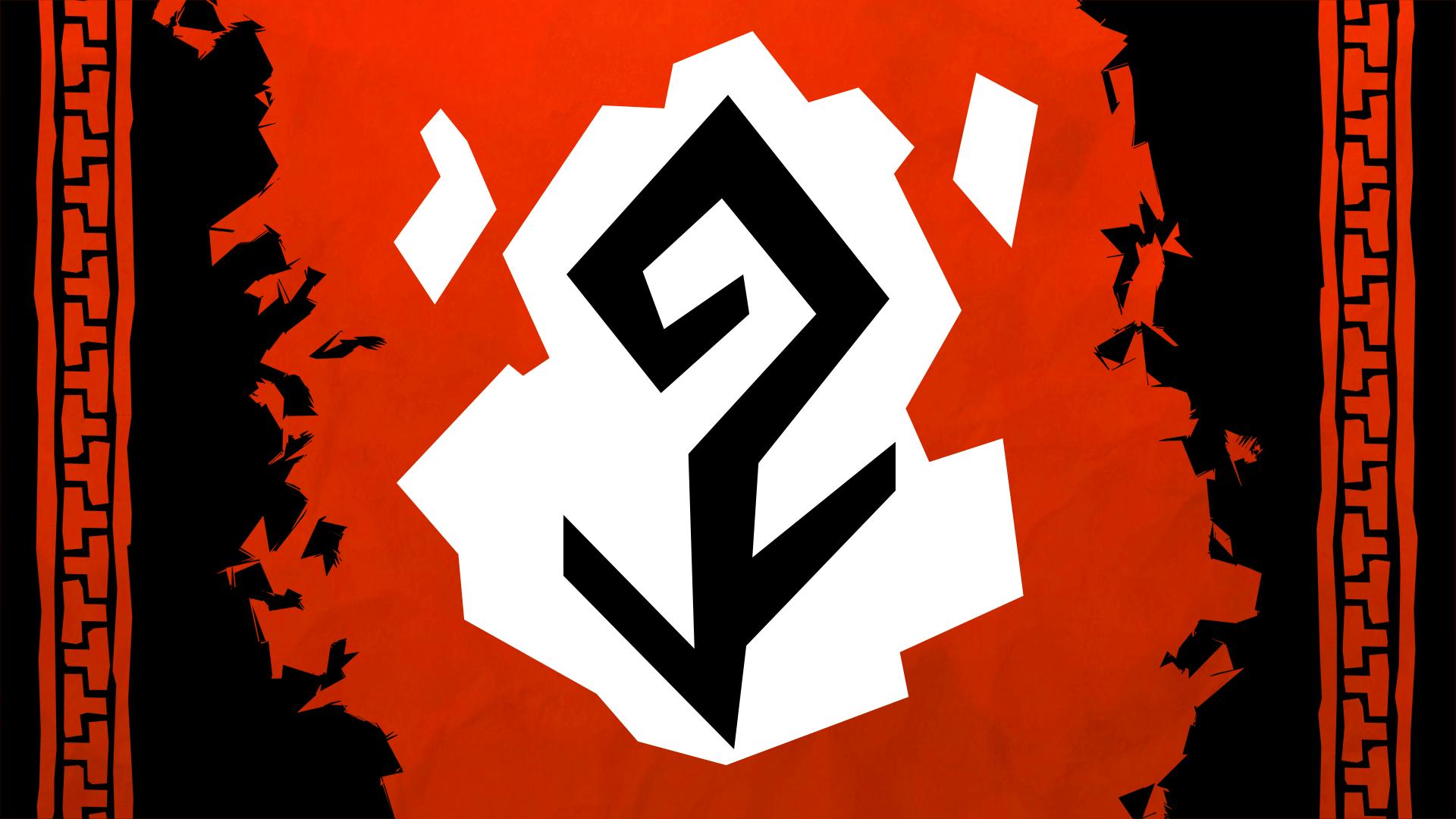Icon for Runemaster (II)